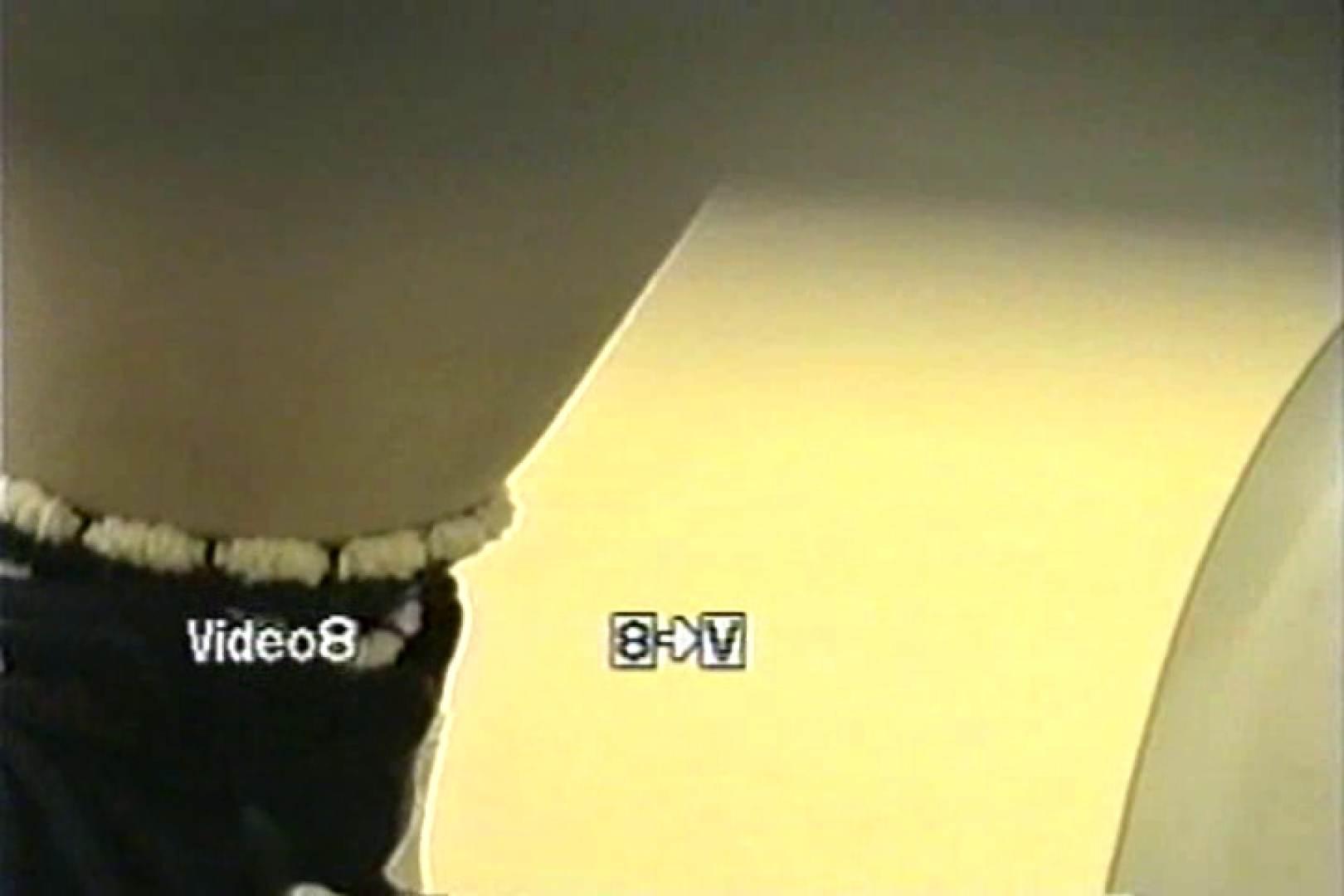 局部接写! 禁断洗面所Vol.5 洗面所 隠し撮りすけべAV動画紹介 90画像 21