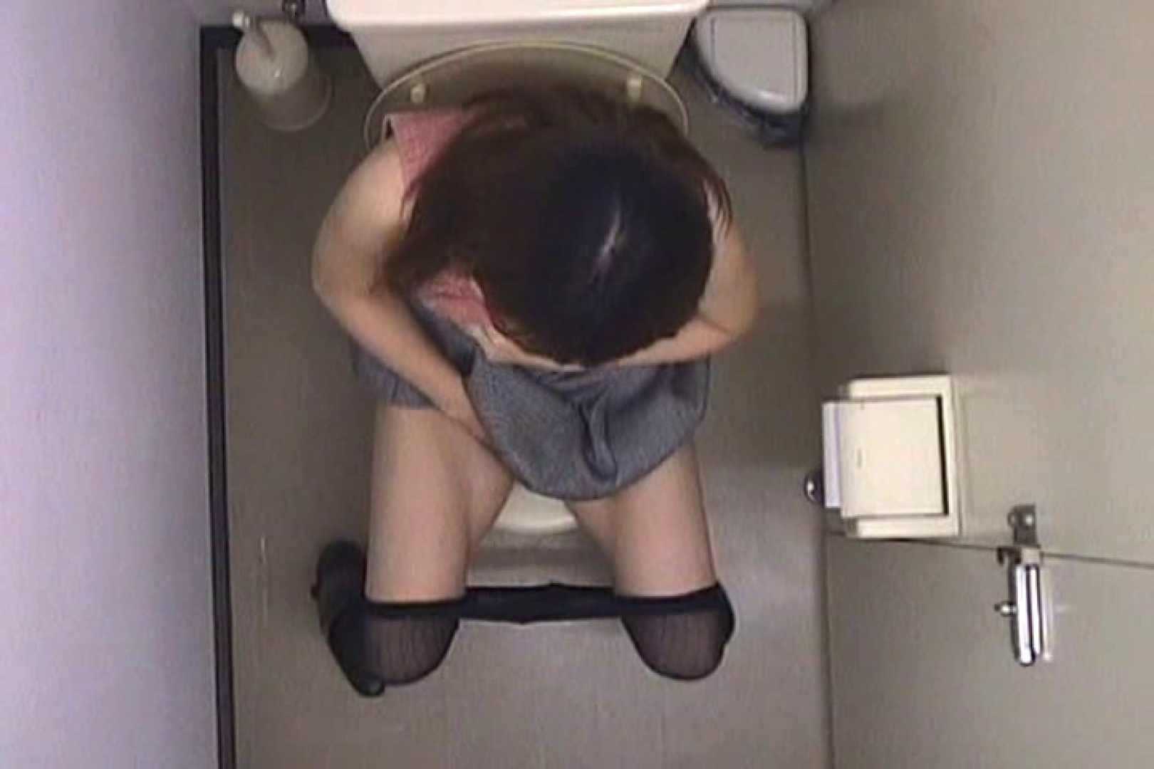 雑居ビル洗面所オナニーVol.2 オナニーする女性たち 覗きぱこり動画紹介 71画像 28