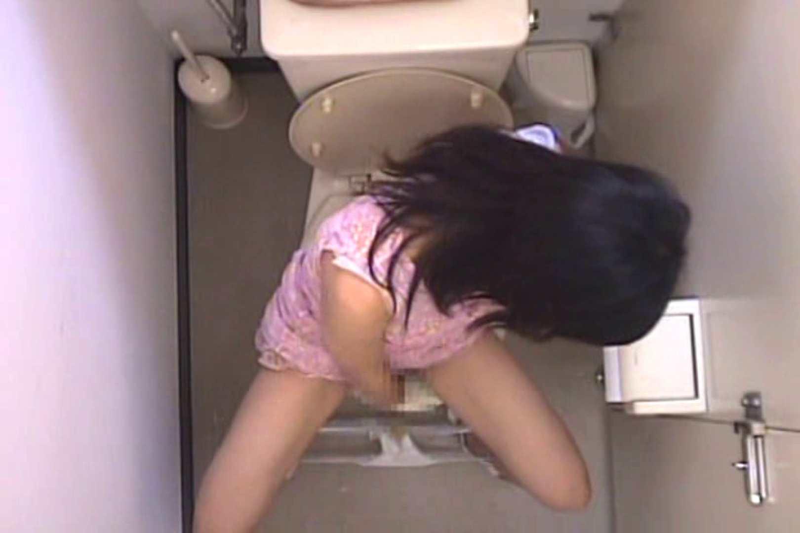 雑居ビル洗面所オナニーVol.4 オナニーする女性たち 盗撮セックス無修正動画無料 62画像 28