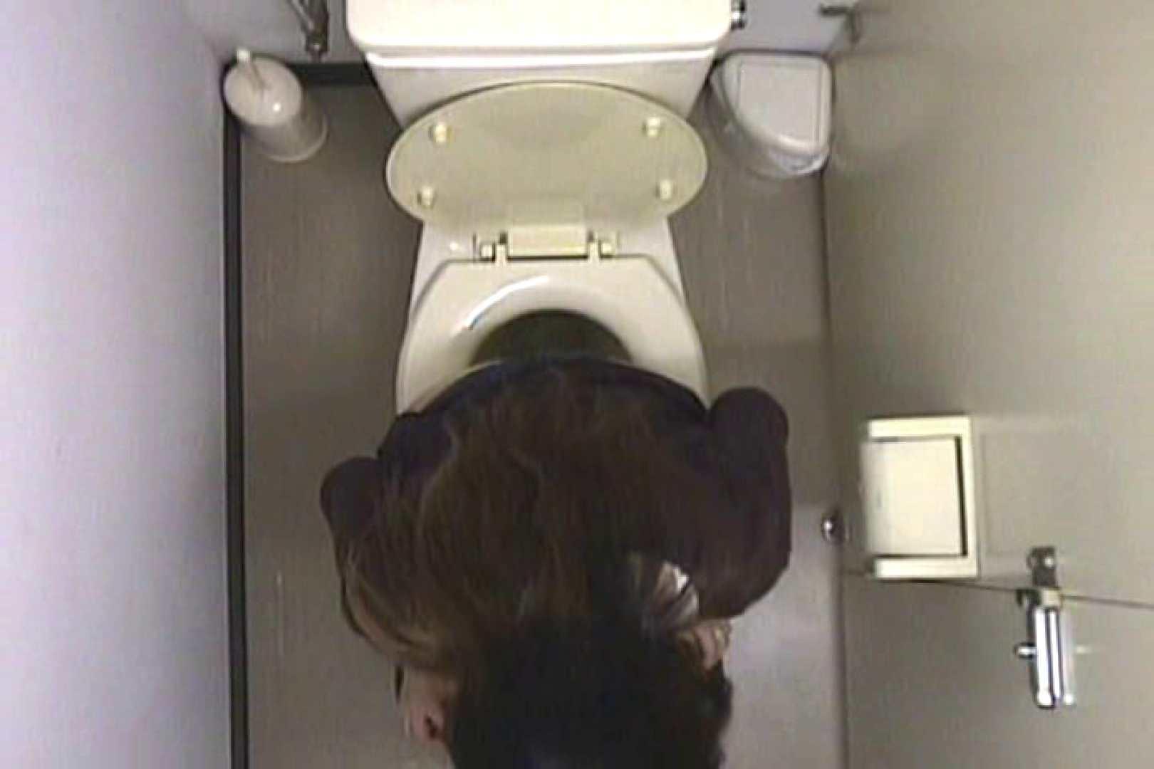 雑居ビル洗面所オナニーVol.4 オナニーする女性たち 盗撮セックス無修正動画無料 62画像 33