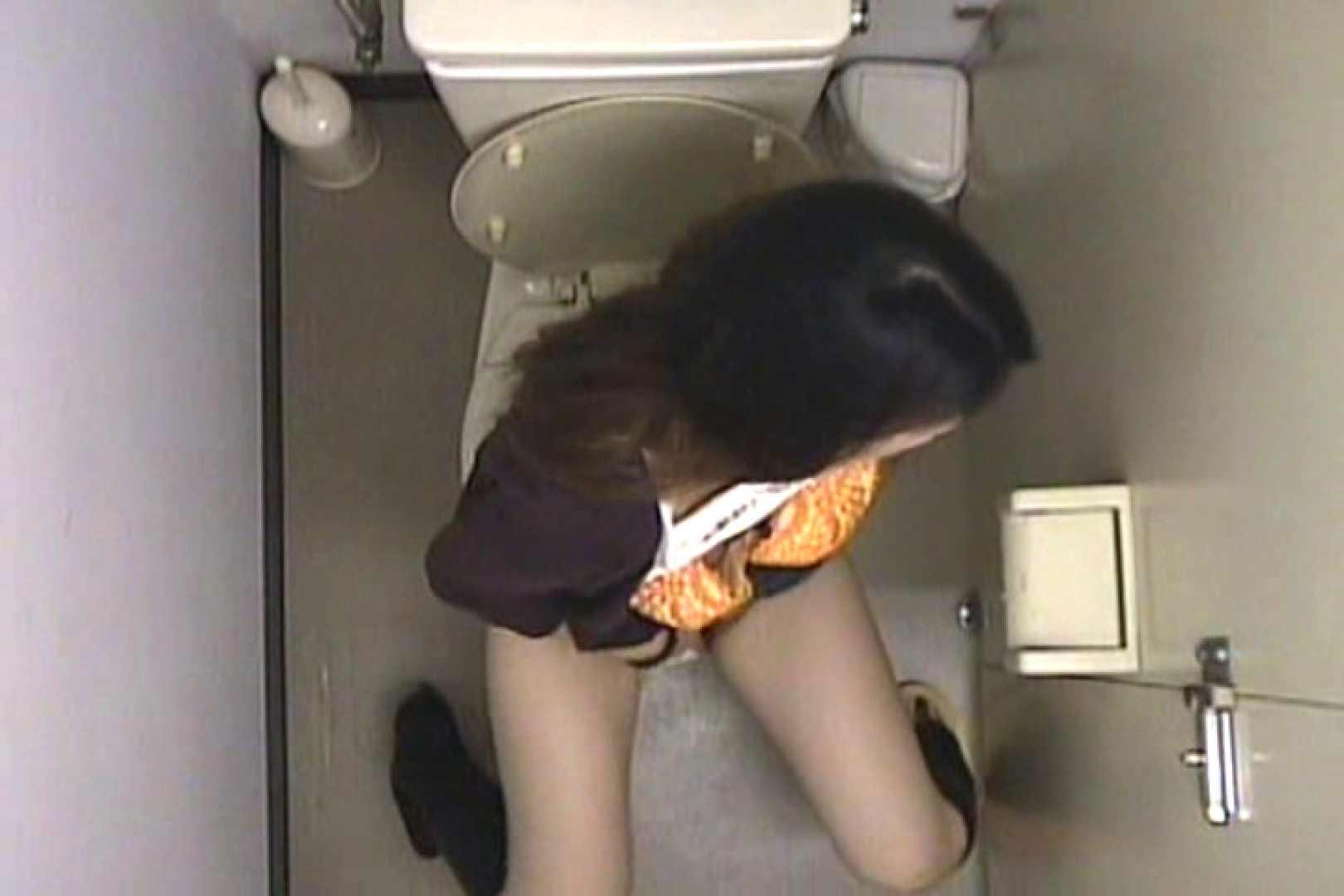 雑居ビル洗面所オナニーVol.4 ローター オメコ無修正動画無料 62画像 39