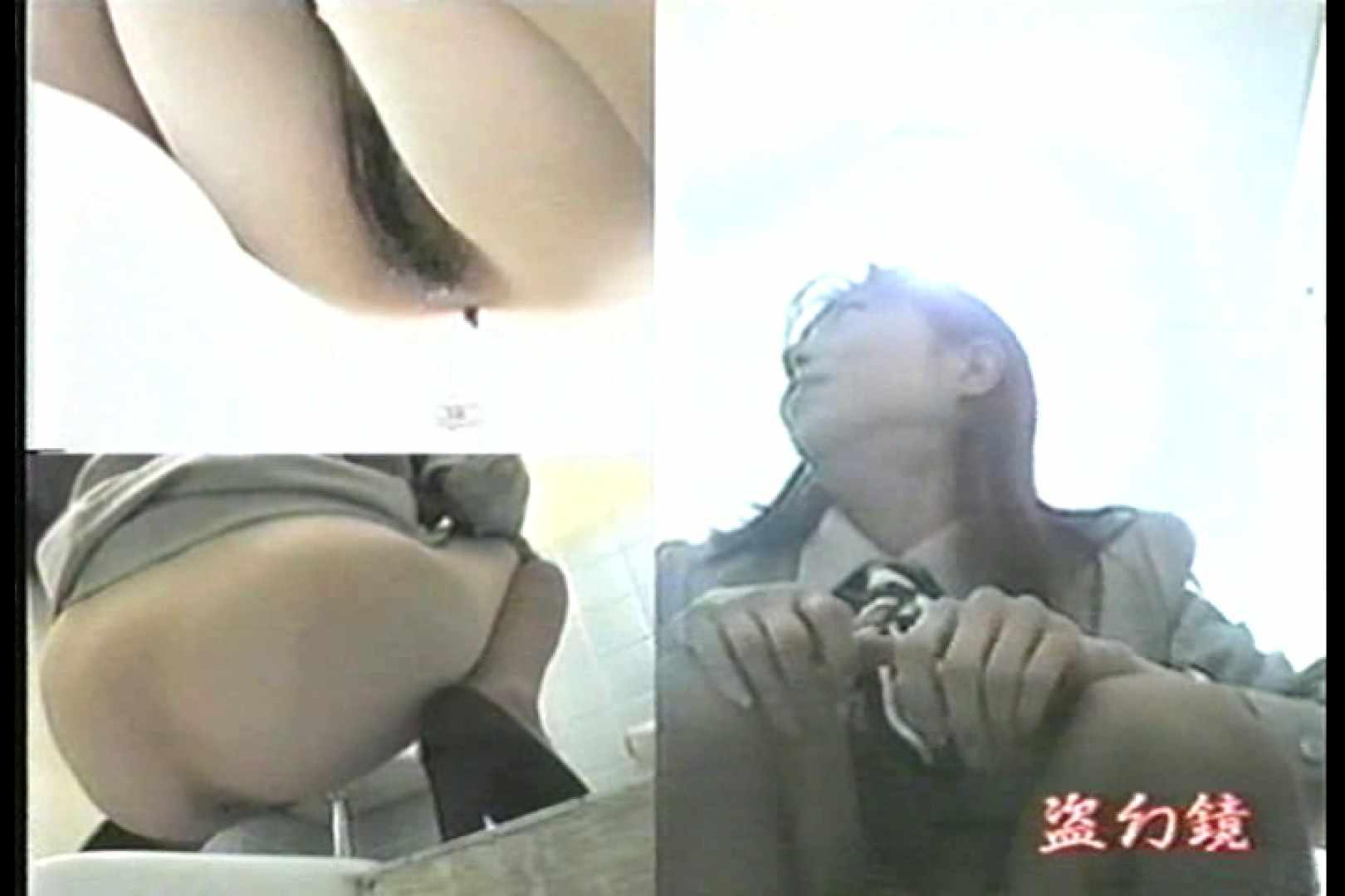 洗面所羞恥美女んMV-2 おまんこ無修正 エロ無料画像 87画像 83