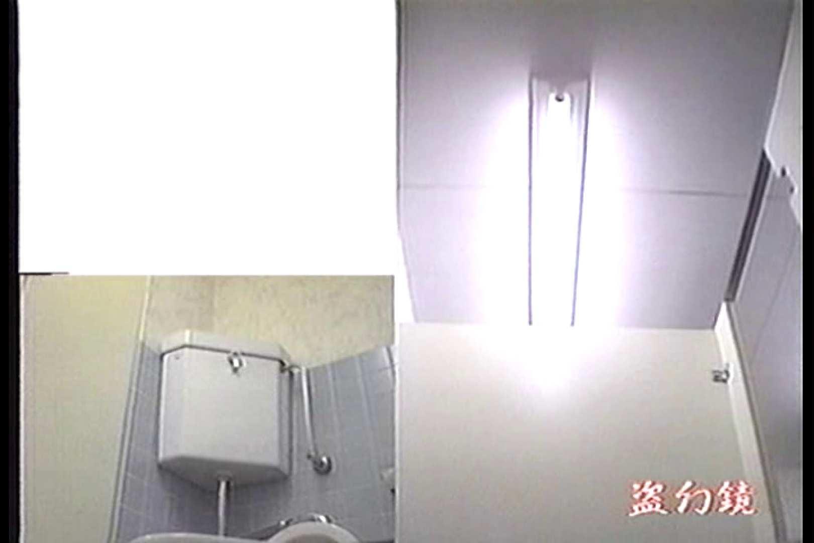 無修正エロ動画|洗面所羞恥美女んMV-5 女子排尿編|ピープフォックス(盗撮狐)
