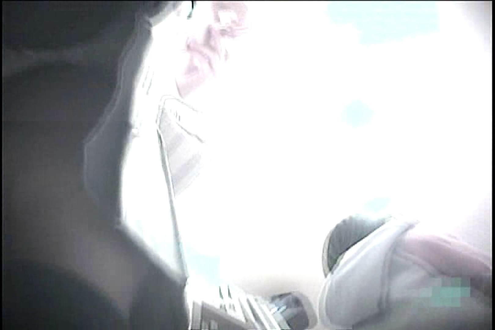 無修正エロ動画|街でギャルのパンチラ撮影してきましたVol.1|ピープフォックス(盗撮狐)