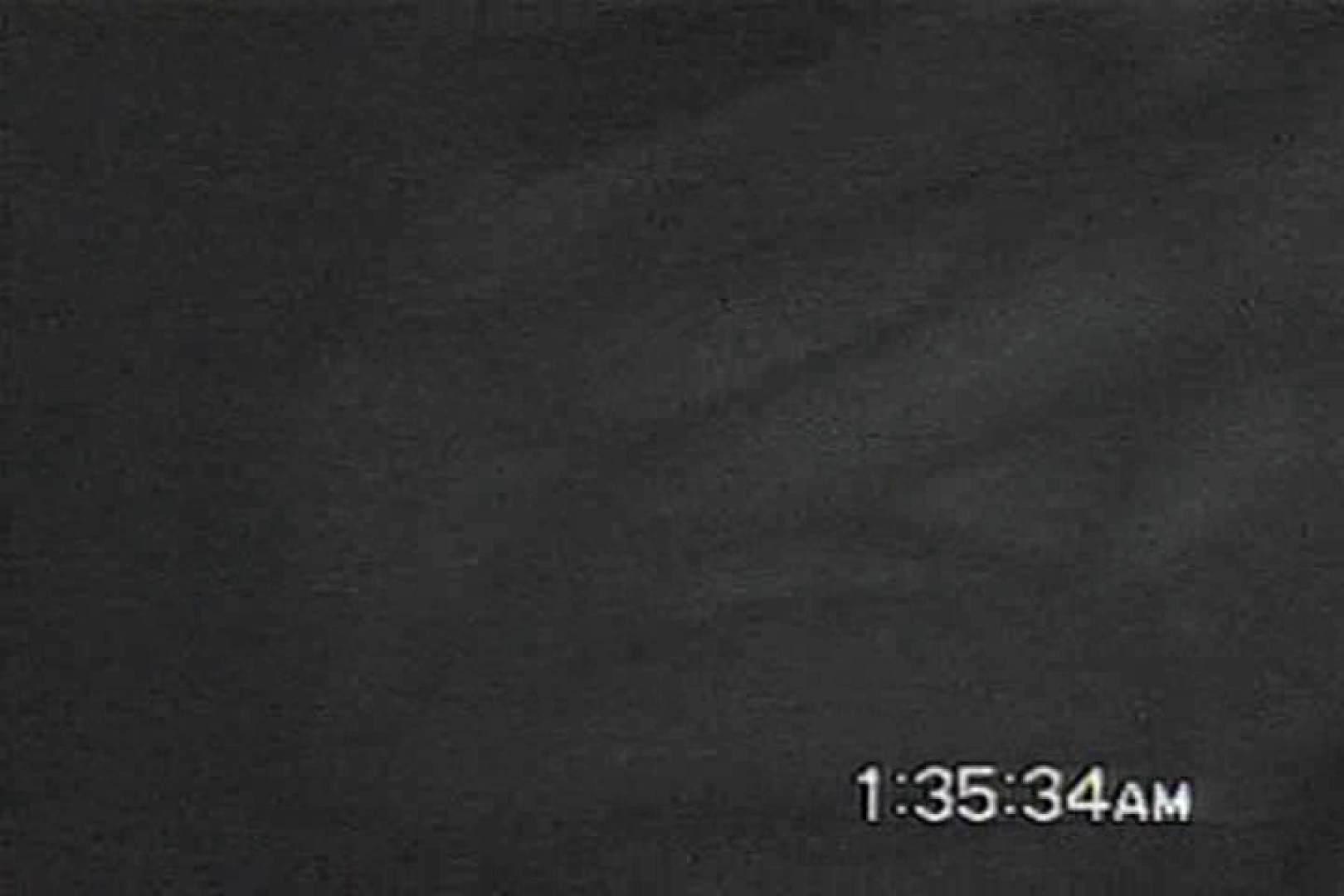 MASAさんの待ち伏せ撮り! 赤外線カーセックスVol.5 カーセックス 戯れ無修正画像 67画像 5