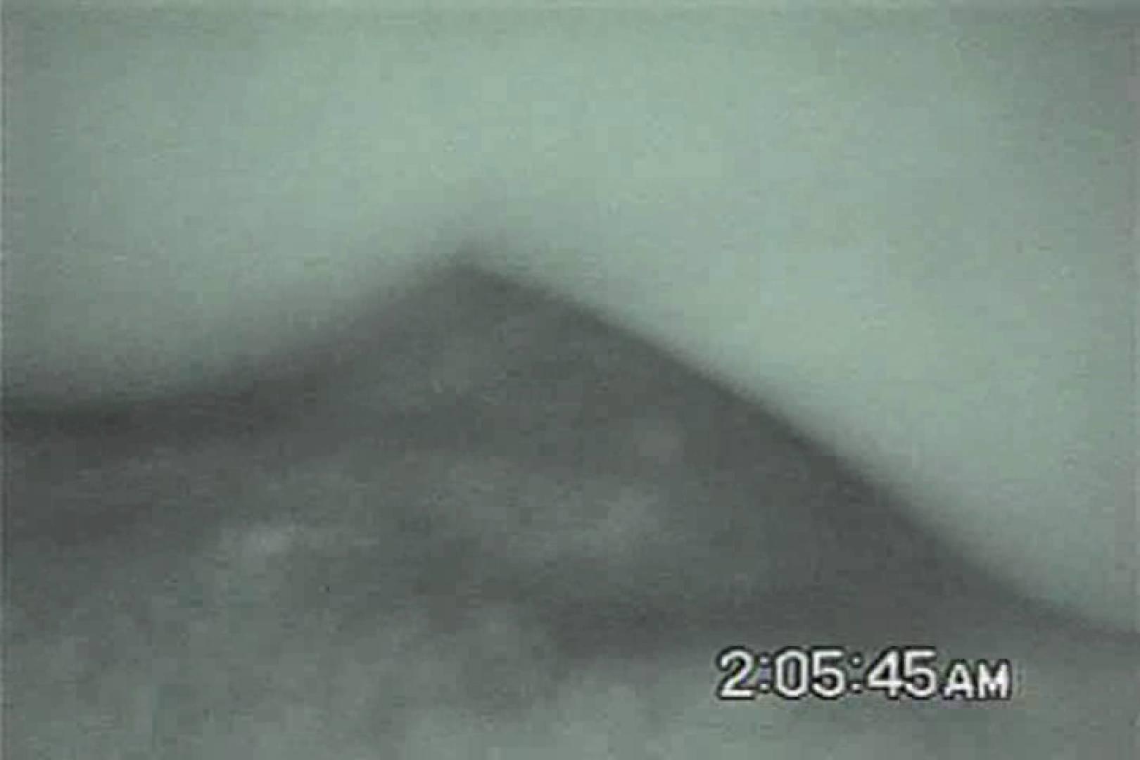 MASAさんの待ち伏せ撮り! 赤外線カーセックスVol.5 セックス ぱこり動画紹介 67画像 21