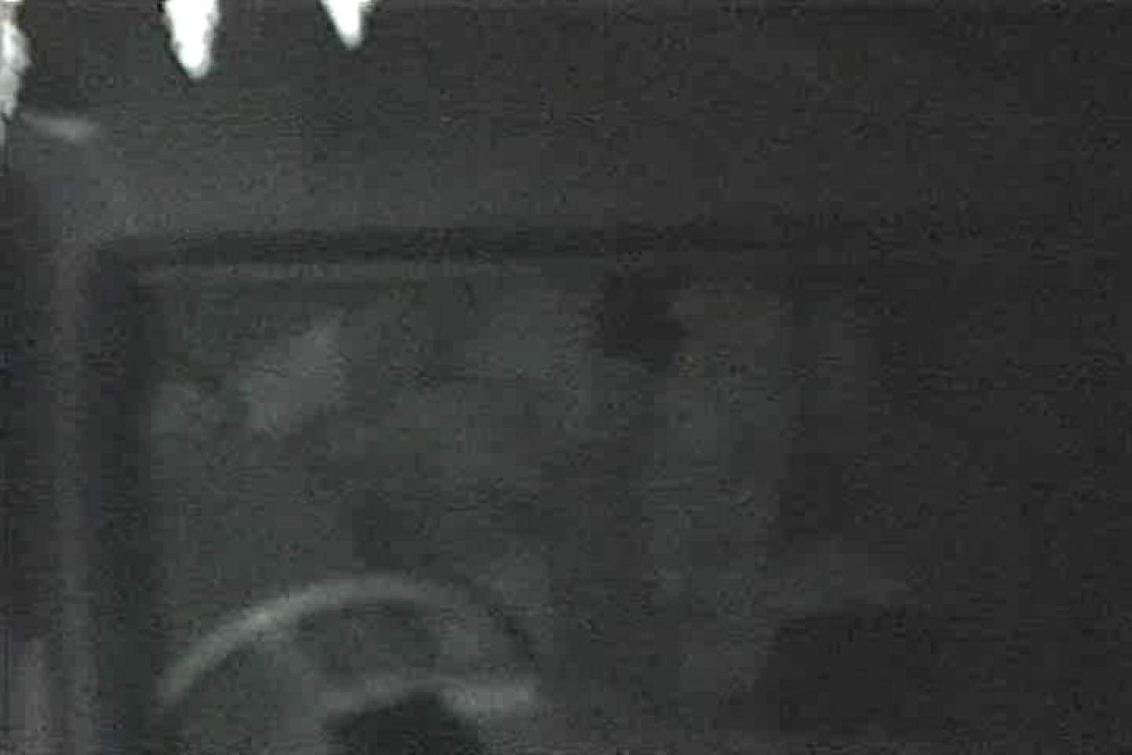 MASAさんの待ち伏せ撮り! 赤外線カーセックスVol.11 OLセックス 盗撮セックス無修正動画無料 81画像 38