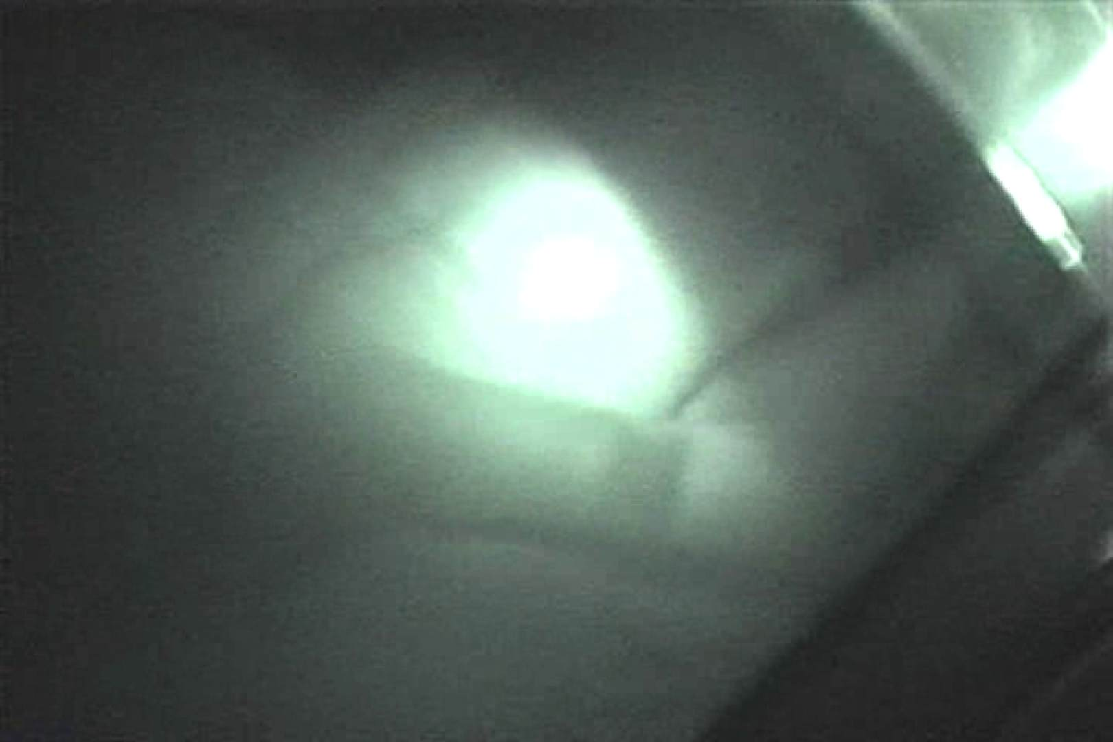 MASAさんの待ち伏せ撮り! 赤外線カーセックスVol.14 セックス スケベ動画紹介 107画像 14