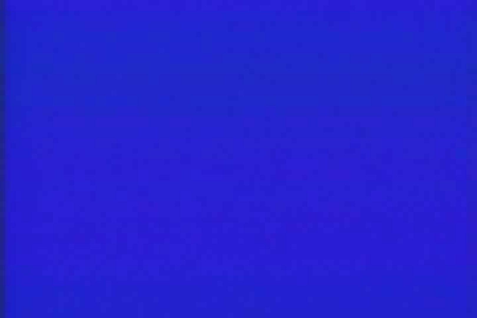 MASAさんの待ち伏せ撮り! 赤外線カーセックスVol.14 カーセックス オメコ無修正動画無料 107画像 35