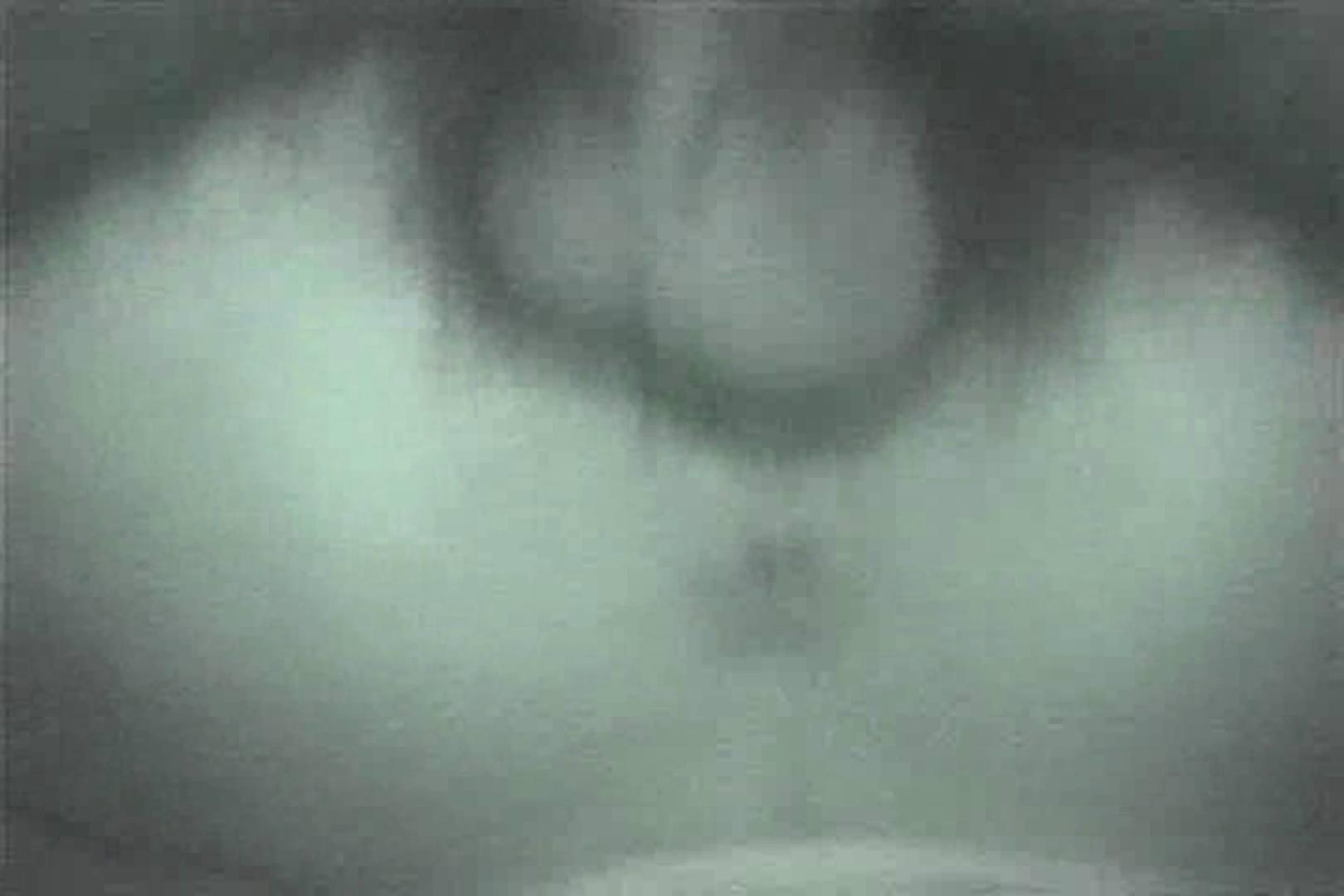 MASAさんの待ち伏せ撮り! 赤外線カーセックスVol.19 赤外線 のぞき濡れ場動画紹介 89画像 18