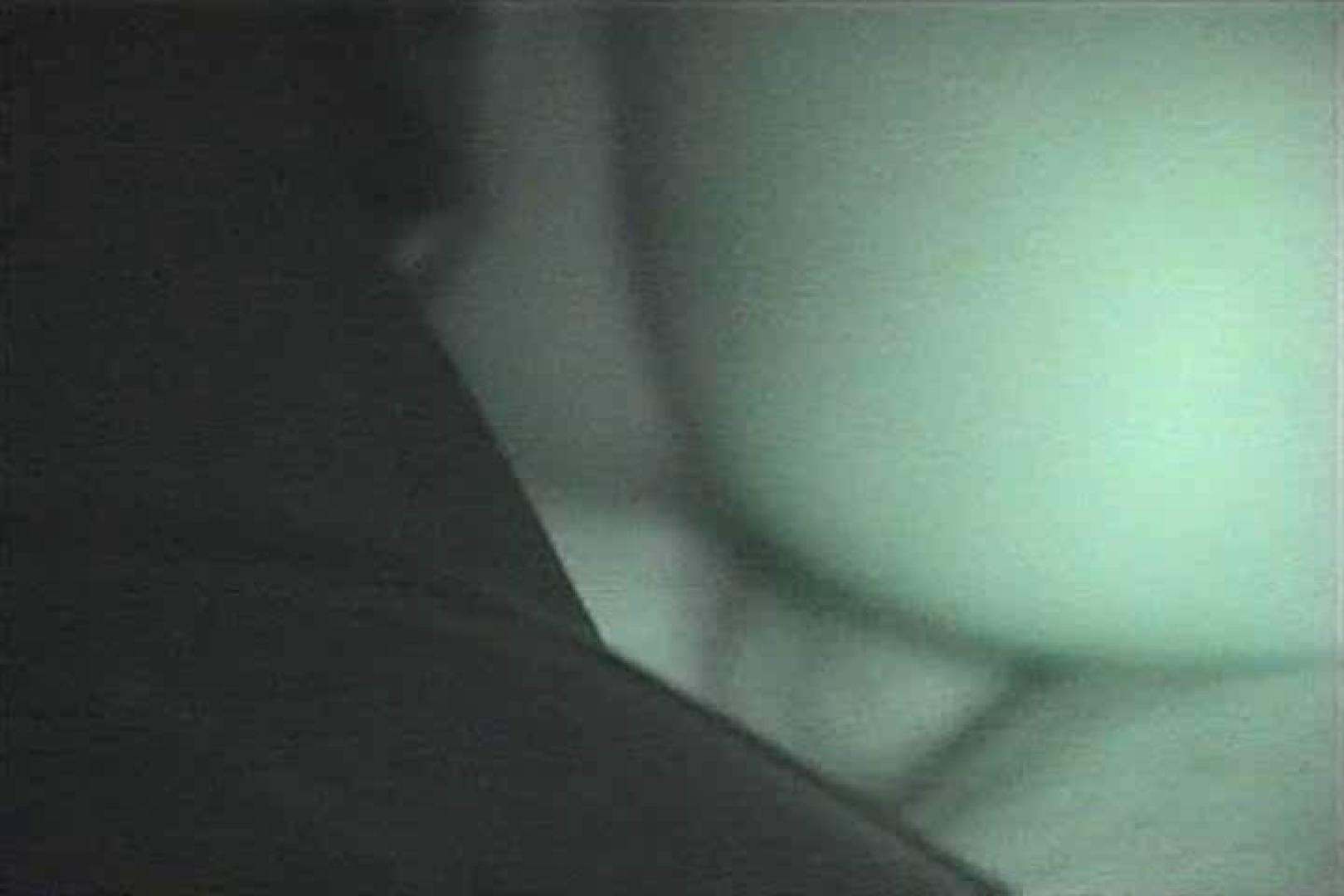 MASAさんの待ち伏せ撮り! 赤外線カーセックスVol.19 カーセックス おまんこ無修正動画無料 89画像 39