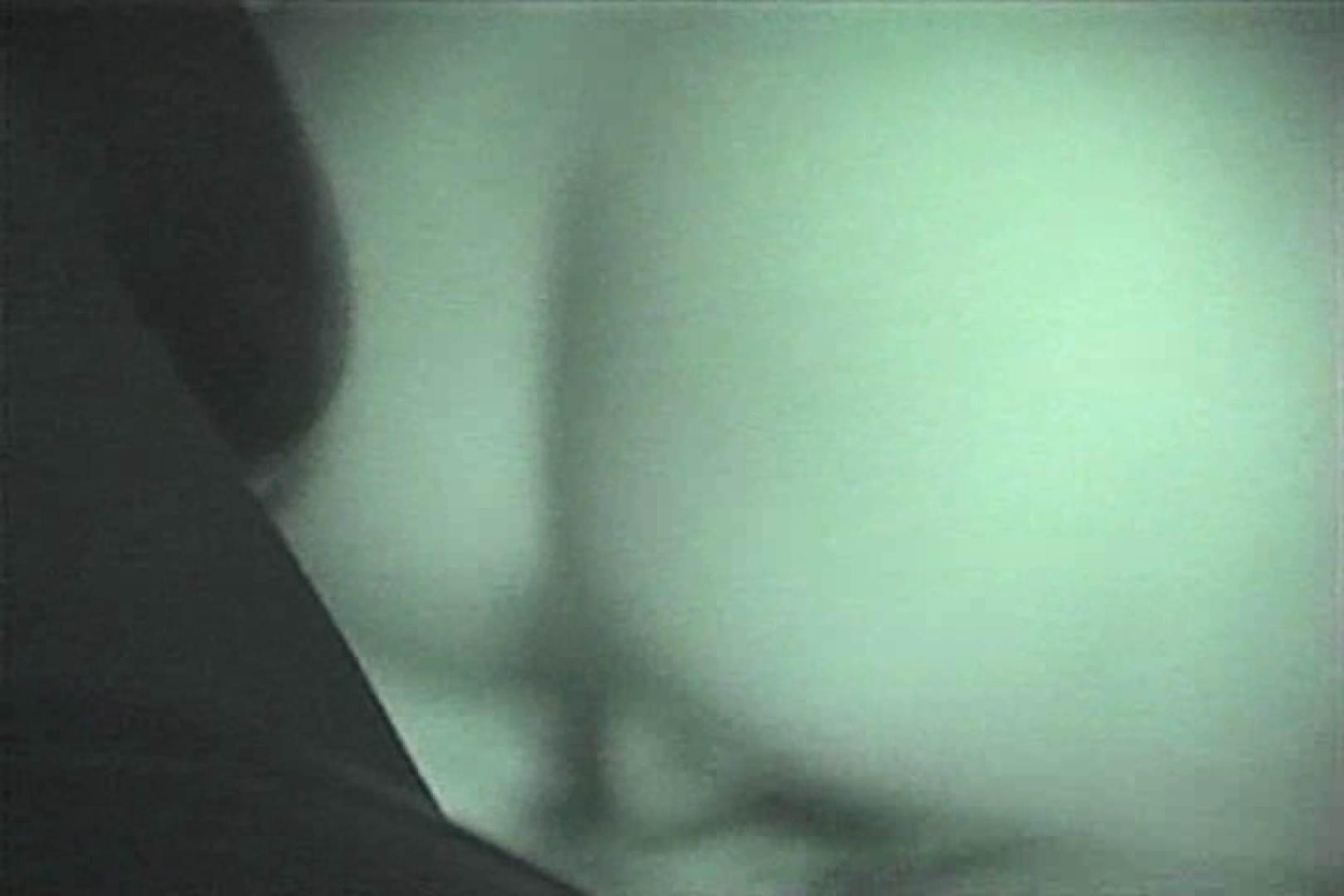 MASAさんの待ち伏せ撮り! 赤外線カーセックスVol.19 セックス エロ無料画像 89画像 42