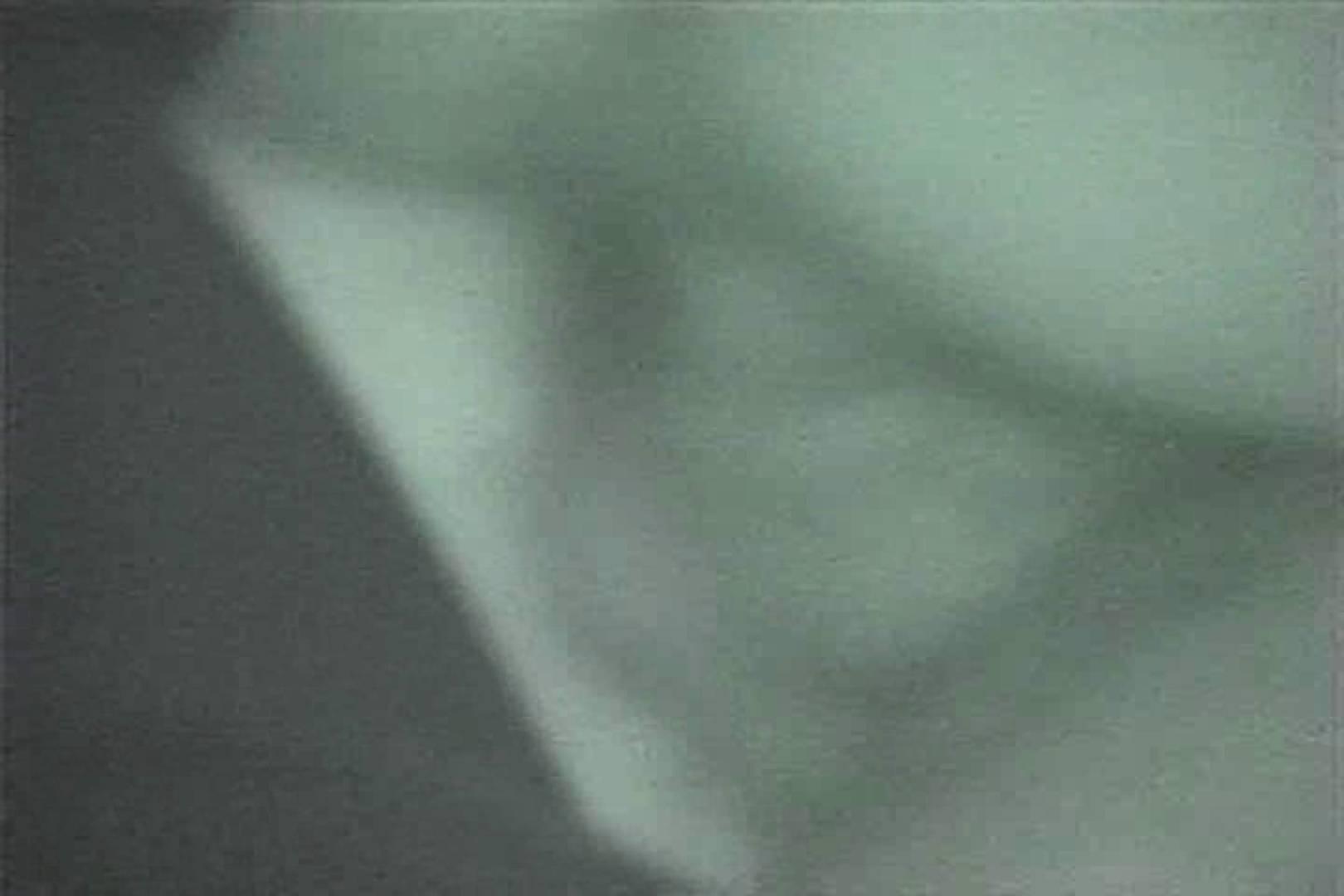 MASAさんの待ち伏せ撮り! 赤外線カーセックスVol.19 OLセックス | カップル  89画像 46