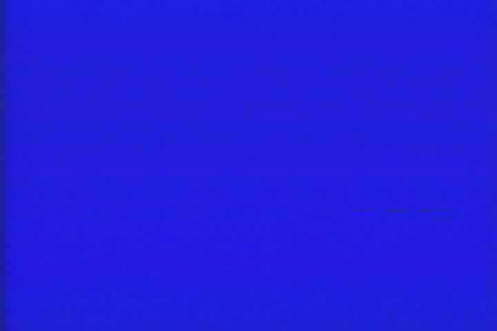 MASAさんの待ち伏せ撮り! 赤外線カーセックスVol.19 OLセックス | カップル  89画像 56
