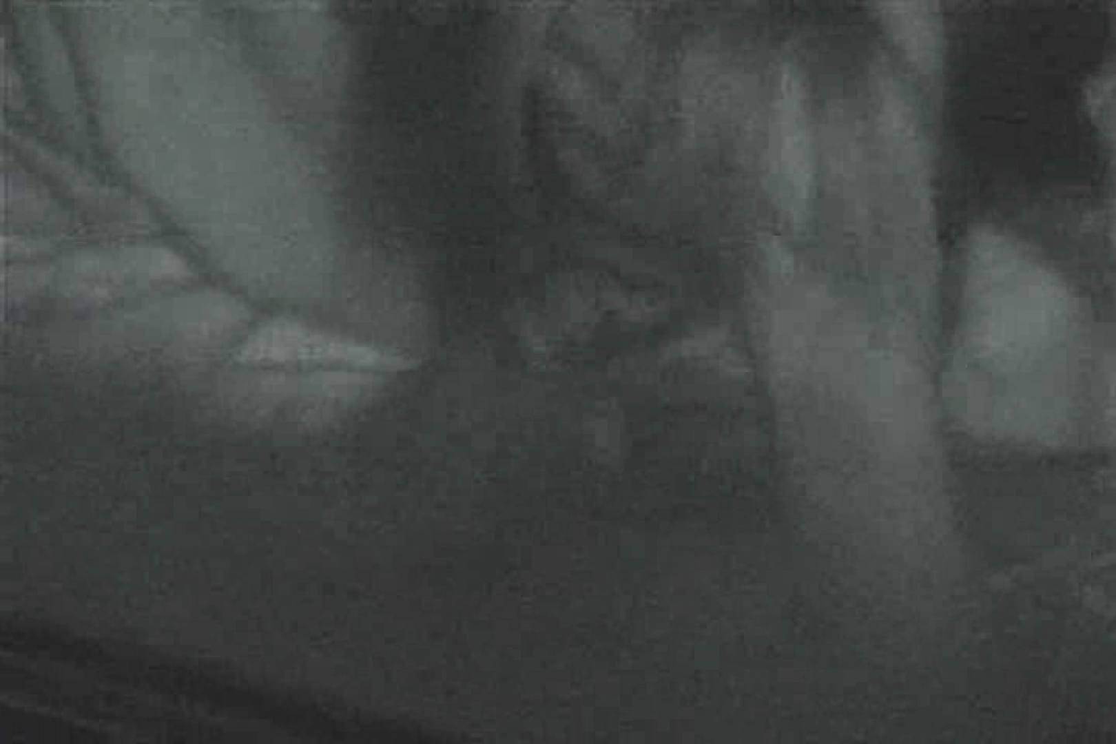 MASAさんの待ち伏せ撮り! 赤外線カーセックスVol.19 セックス エロ無料画像 89画像 57