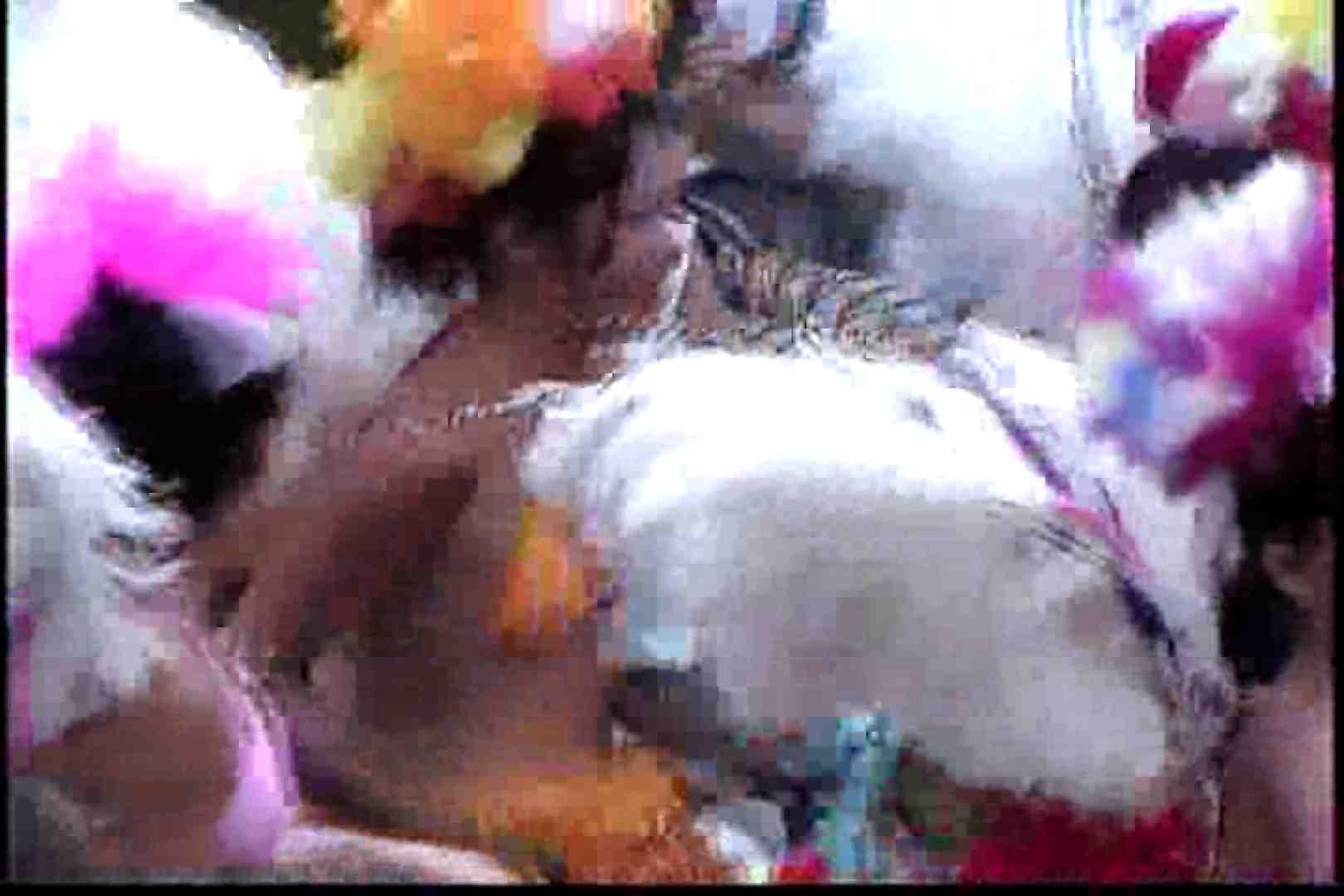 狂乱のサンバカーニバルVol.3 OLセックス 盗撮AV動画キャプチャ 108画像 66