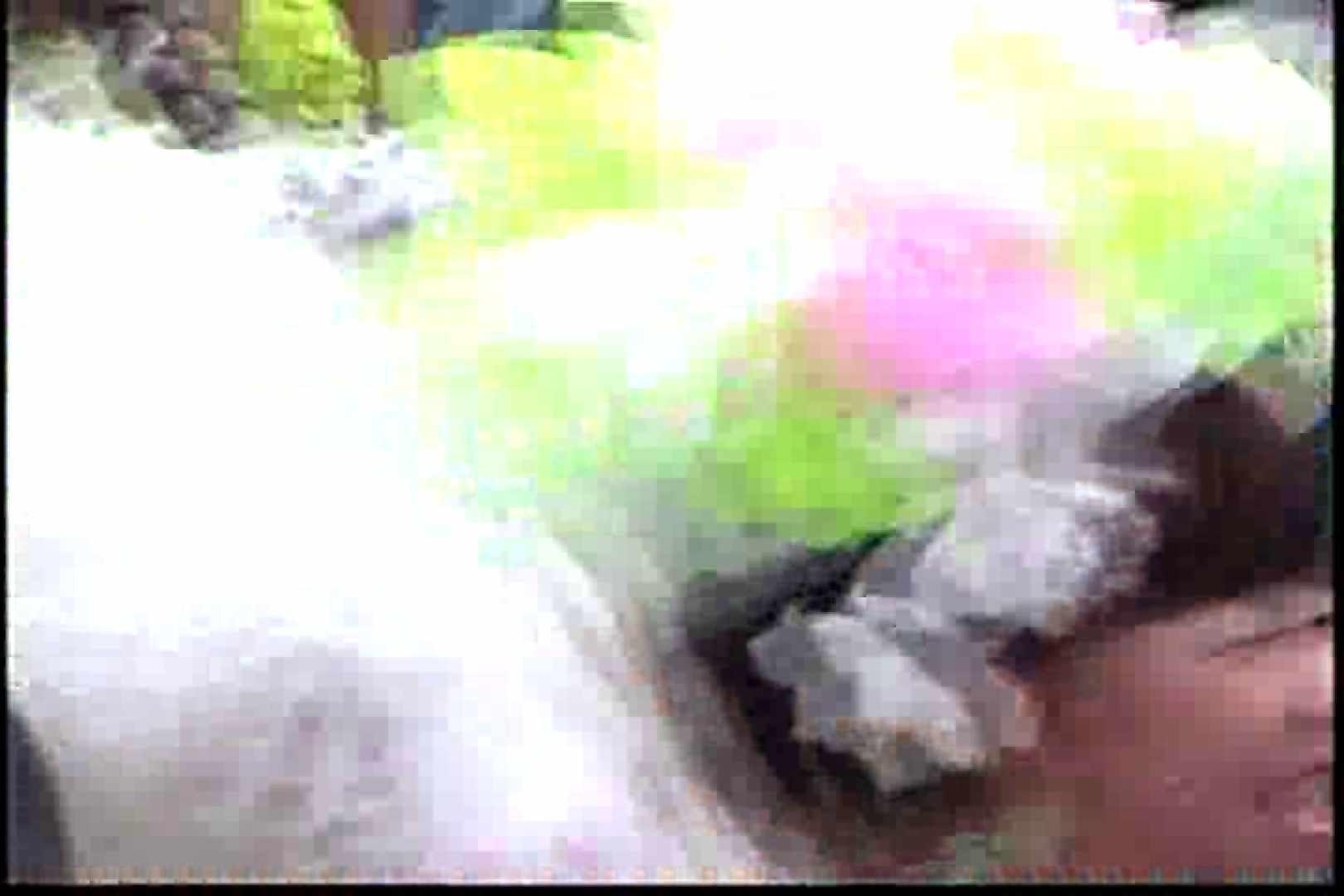 狂乱のサンバカーニバルVol.3 OLセックス 盗撮AV動画キャプチャ 108画像 74