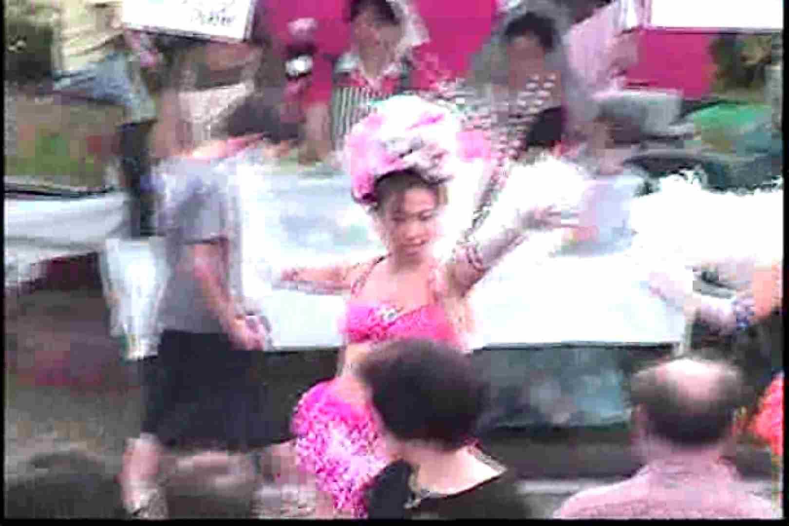 狂乱のサンバカーニバルVol.3 OLセックス 盗撮AV動画キャプチャ 108画像 106