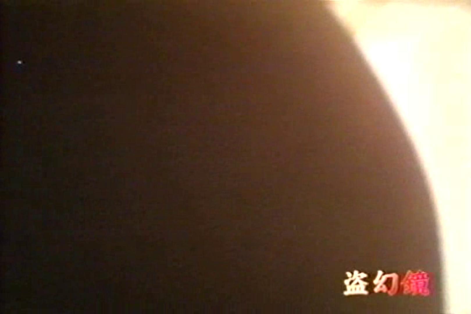 二点盗撮 水着試着室 HS-3 ギャルヌード 濡れ場動画紹介 108画像 92