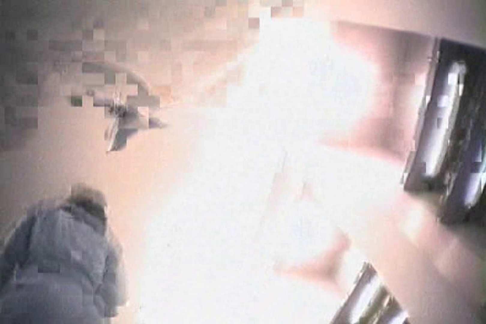 デパートローアングル徘徊 靴カメ盗撮Vol.1 OLセックス 盗撮オメコ無修正動画無料 103画像 56