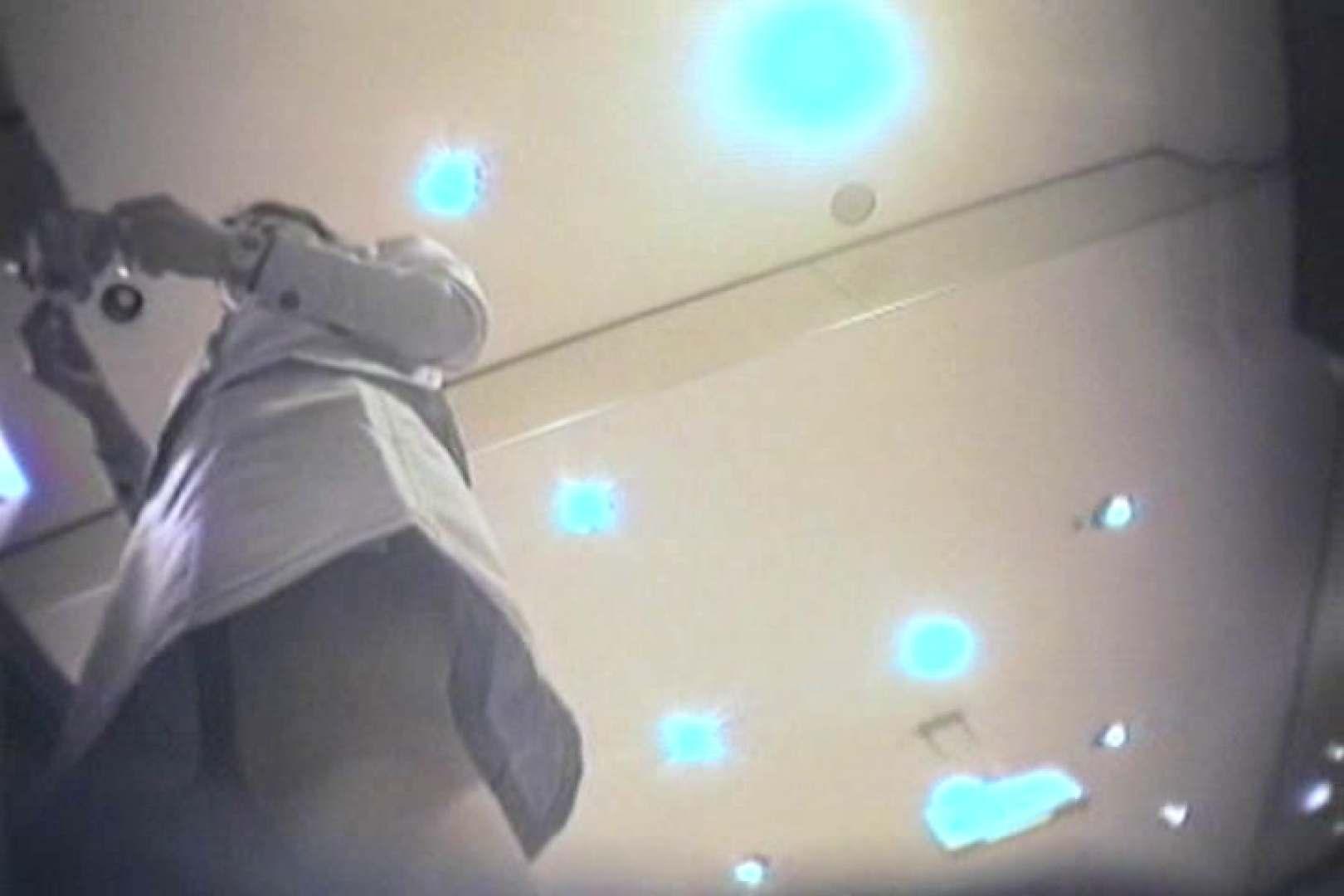 デパートローアングル徘徊 靴カメ盗撮Vol.1 OLセックス 盗撮オメコ無修正動画無料 103画像 80