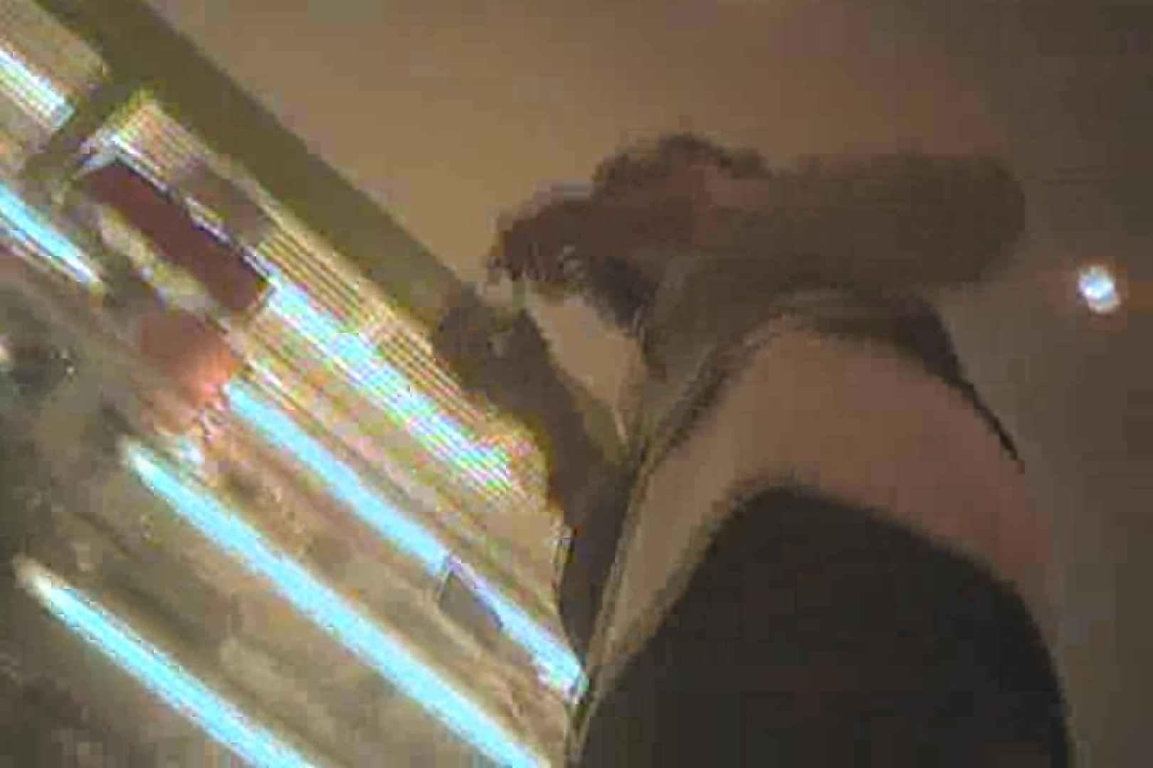 デパートローアングル徘徊 靴カメ盗撮Vol.4 盗撮 オマンコ無修正動画無料 93画像 58