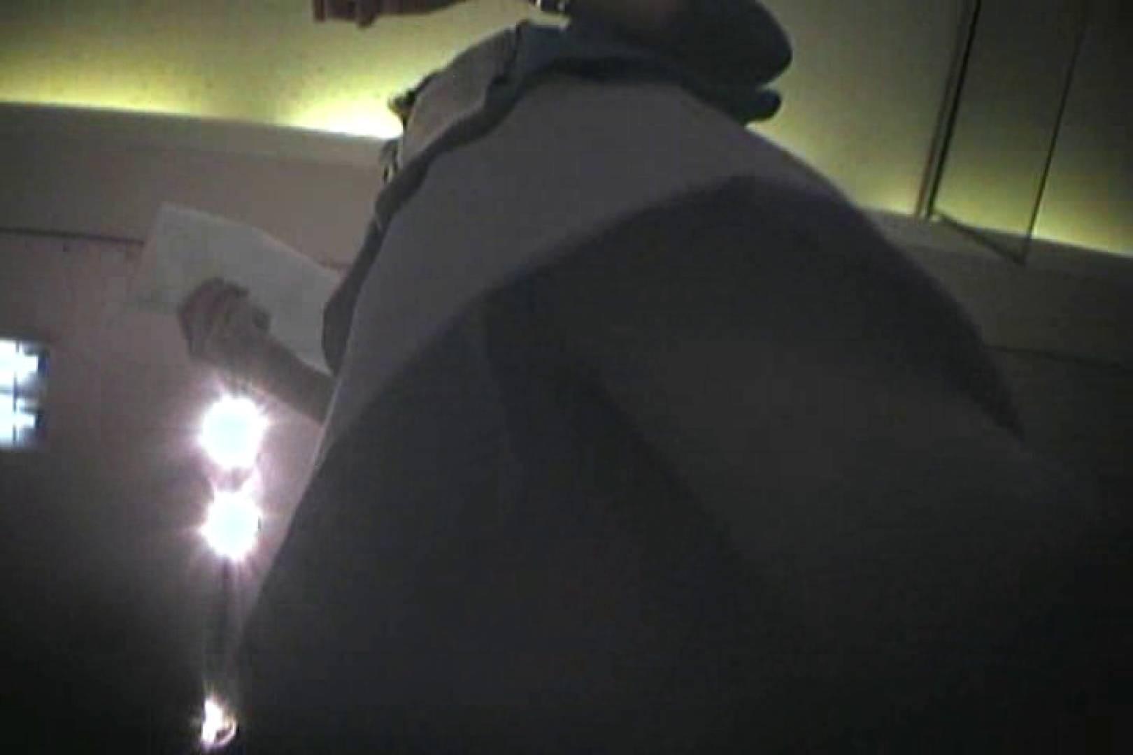 デパートローアングル徘徊 靴カメ盗撮Vol.6 お姉さんヌード 覗き性交動画流出 107画像 28