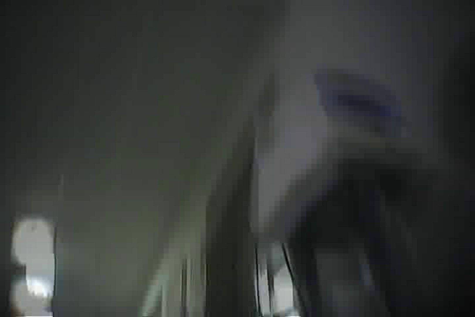 デパートローアングル徘徊 靴カメ盗撮Vol.6 車  107画像 60