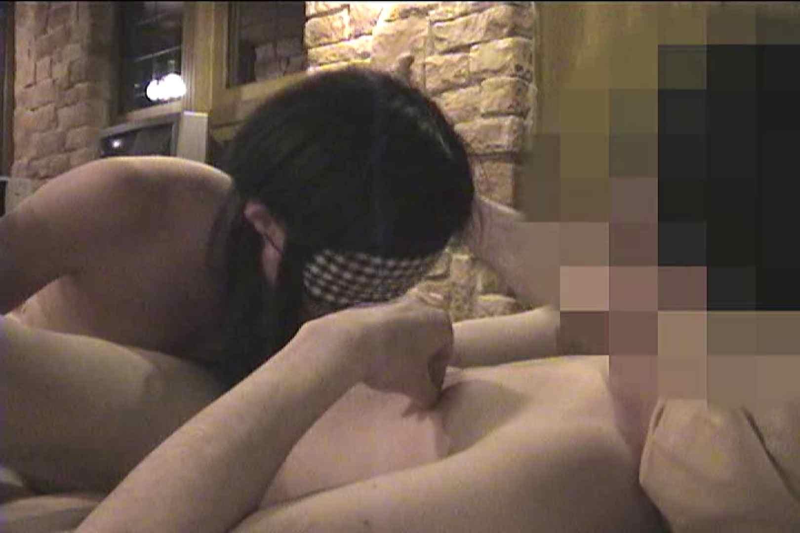 感度抜群純情嬢・バージンかなちゃんVol.1 お尻 盗撮ヌード画像 105画像 38