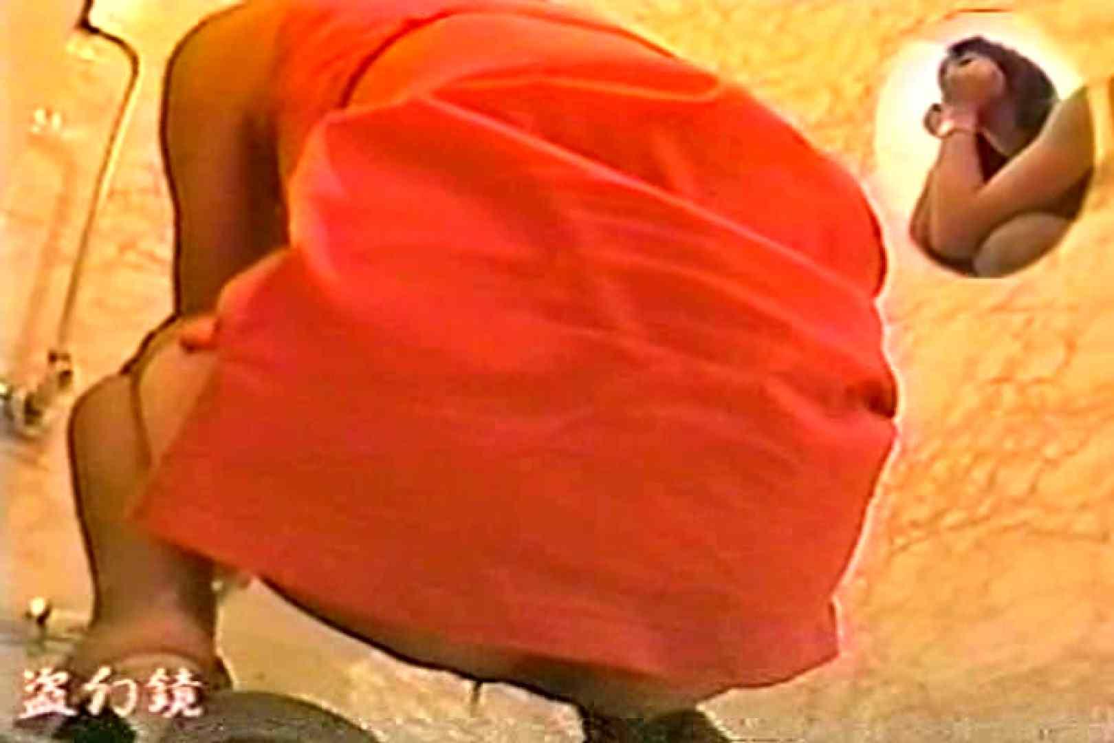 新説羞恥美女んMVX-2 美女ヌード オメコ無修正動画無料 58画像 20