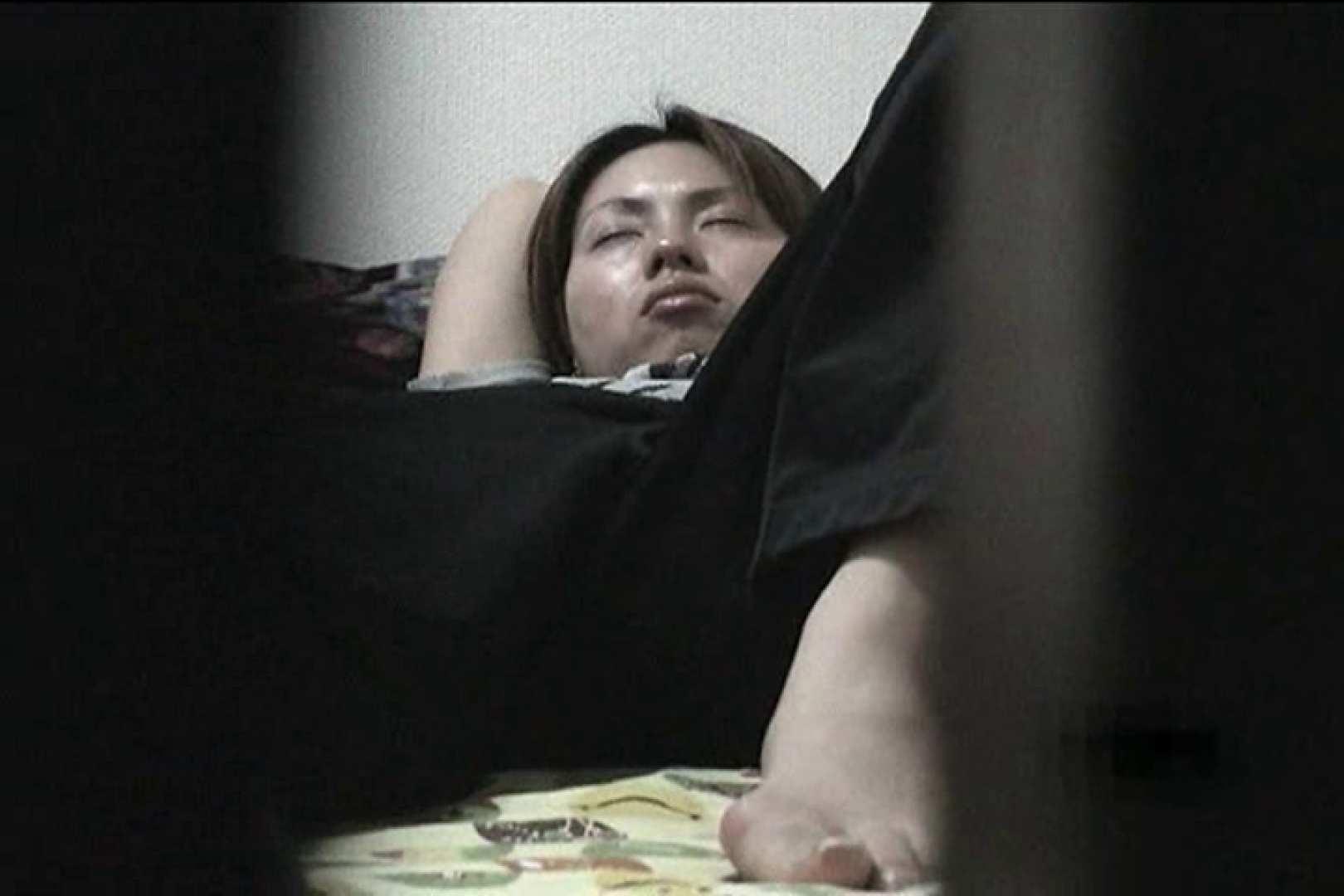 民家自慰マニアVol.2 盗撮 アダルト動画キャプチャ 81画像 2