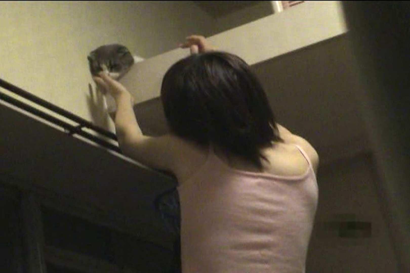 民家自慰マニアVol.2 オナニーする女性たち 盗撮動画紹介 81画像 43