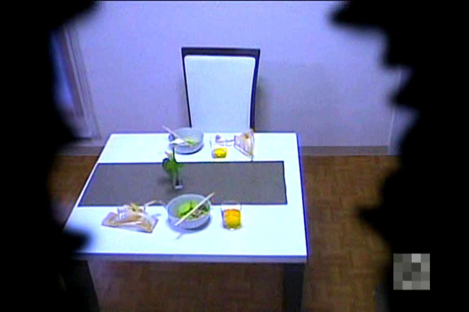 民家自慰マニアVol.4 OLセックス 覗きぱこり動画紹介 80画像 2