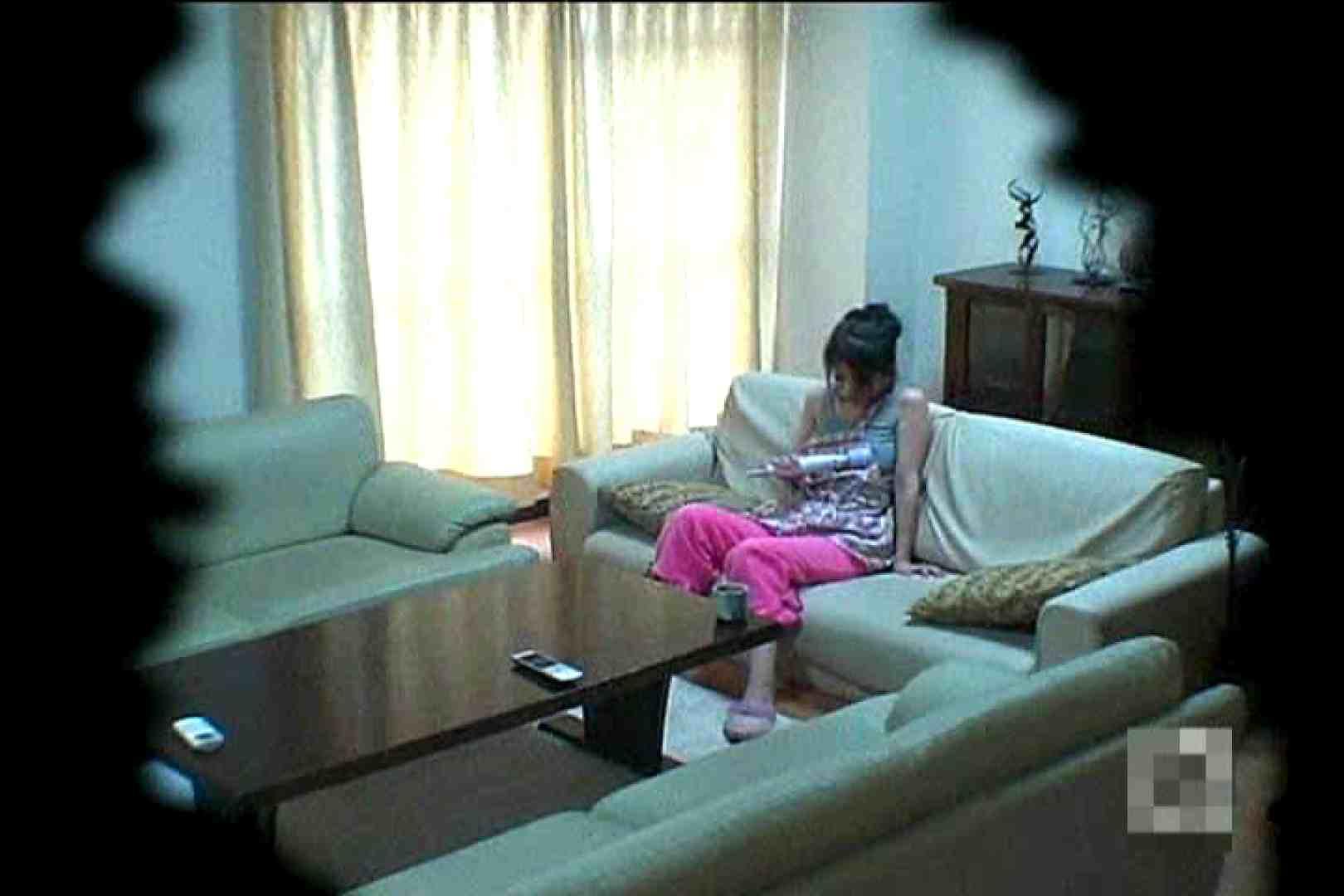 民家自慰マニアVol.4 民家エロ投稿 オメコ無修正動画無料 80画像 9