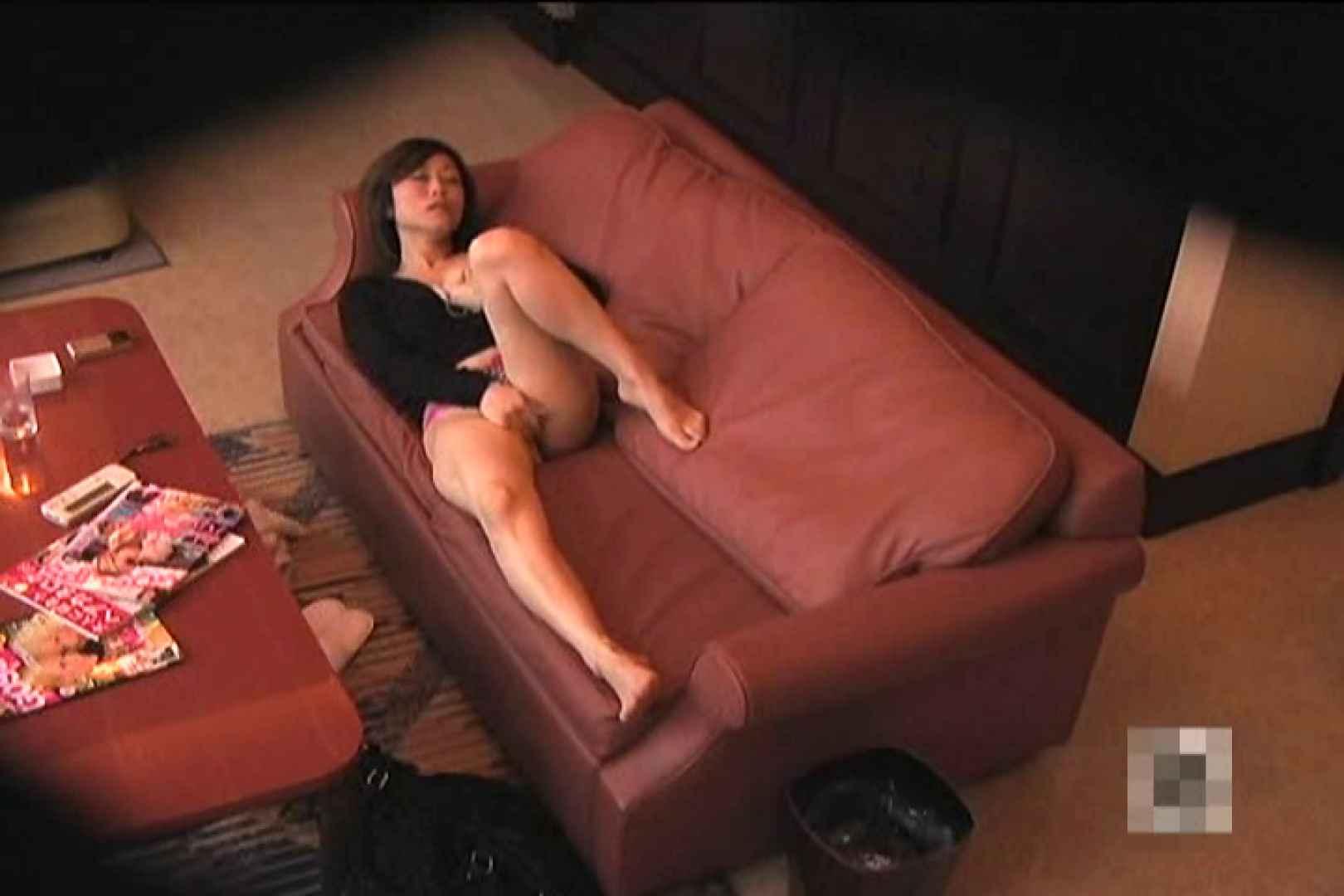 民家自慰マニアVol.4 オナニーする女性たち 覗きスケベ動画紹介 80画像 38