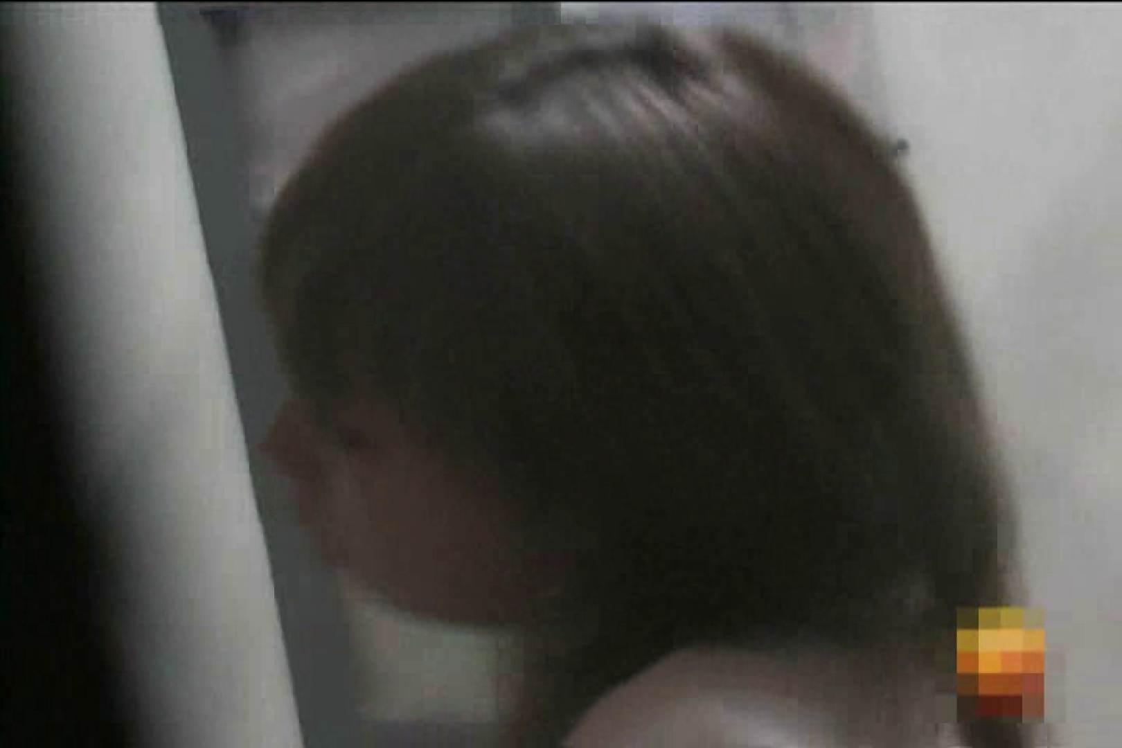 民家自慰マニアVol.7 オナニーする女性たち | OLセックス  54画像 37