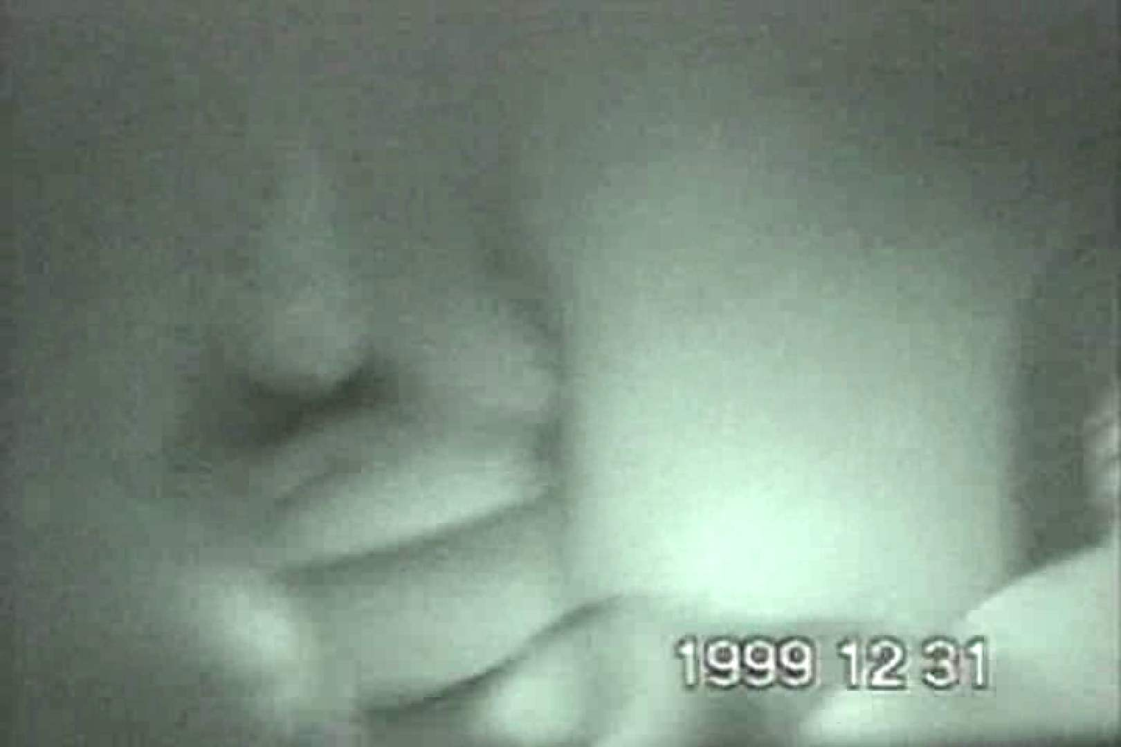 蔵出し!!赤外線カーセックスVol.12 乳首ポロリ 盗撮おまんこ無修正動画無料 101画像 18