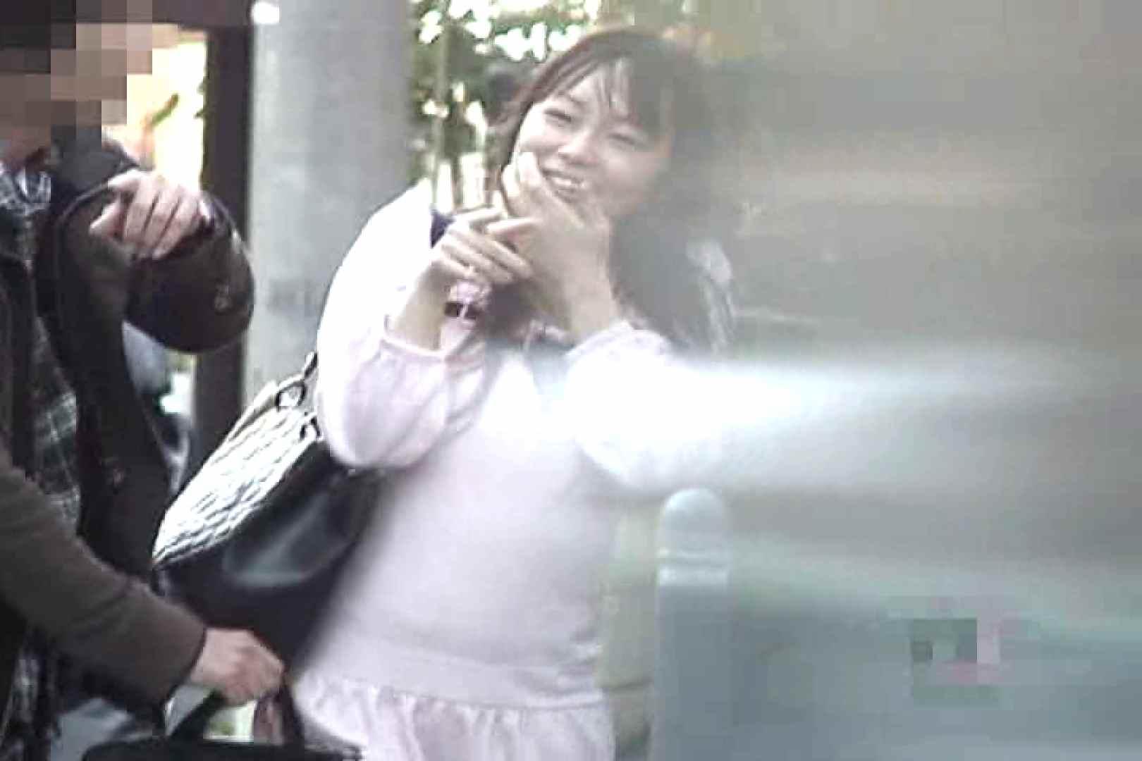 マンチラインパクトVol.12 ギャルヌード 性交動画流出 74画像 8
