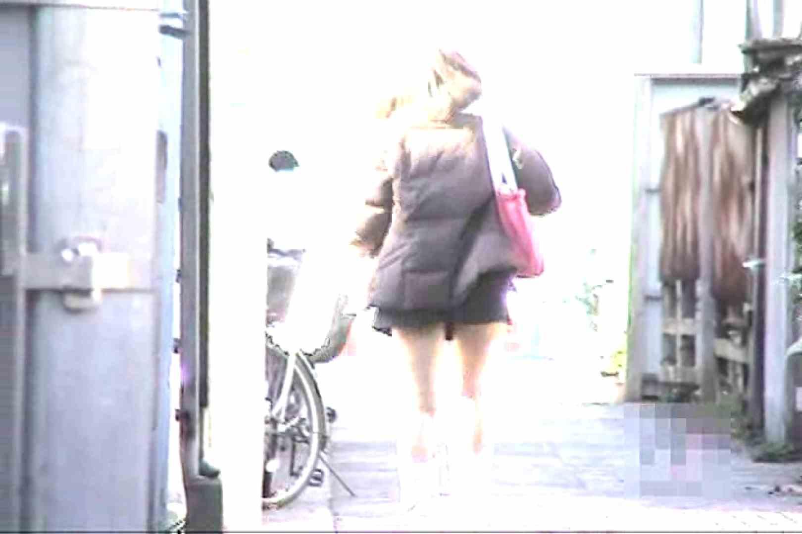 マンチラインパクトVol.12 ギャルヌード 性交動画流出 74画像 23