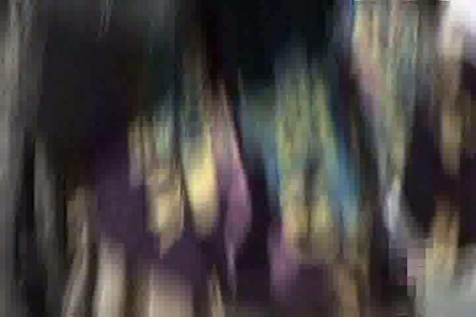 マンチラインパクトVol.9 ハプニング オメコ無修正動画無料 69画像 55