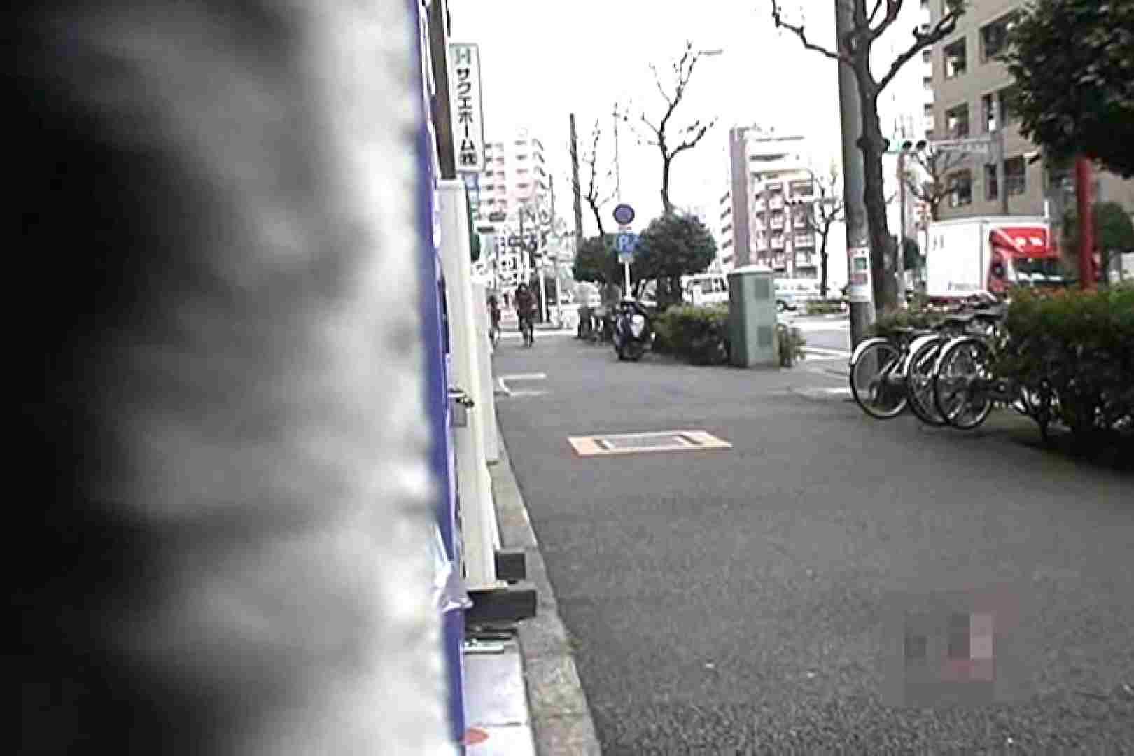 マンチラインパクトVol.9 ギャルヌード ヌード画像 69画像 58