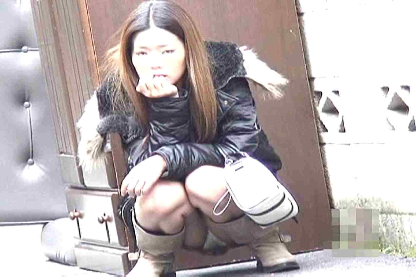 マンチラインパクトVol.6 ぱっくり下半身 すけべAV動画紹介 78画像 53