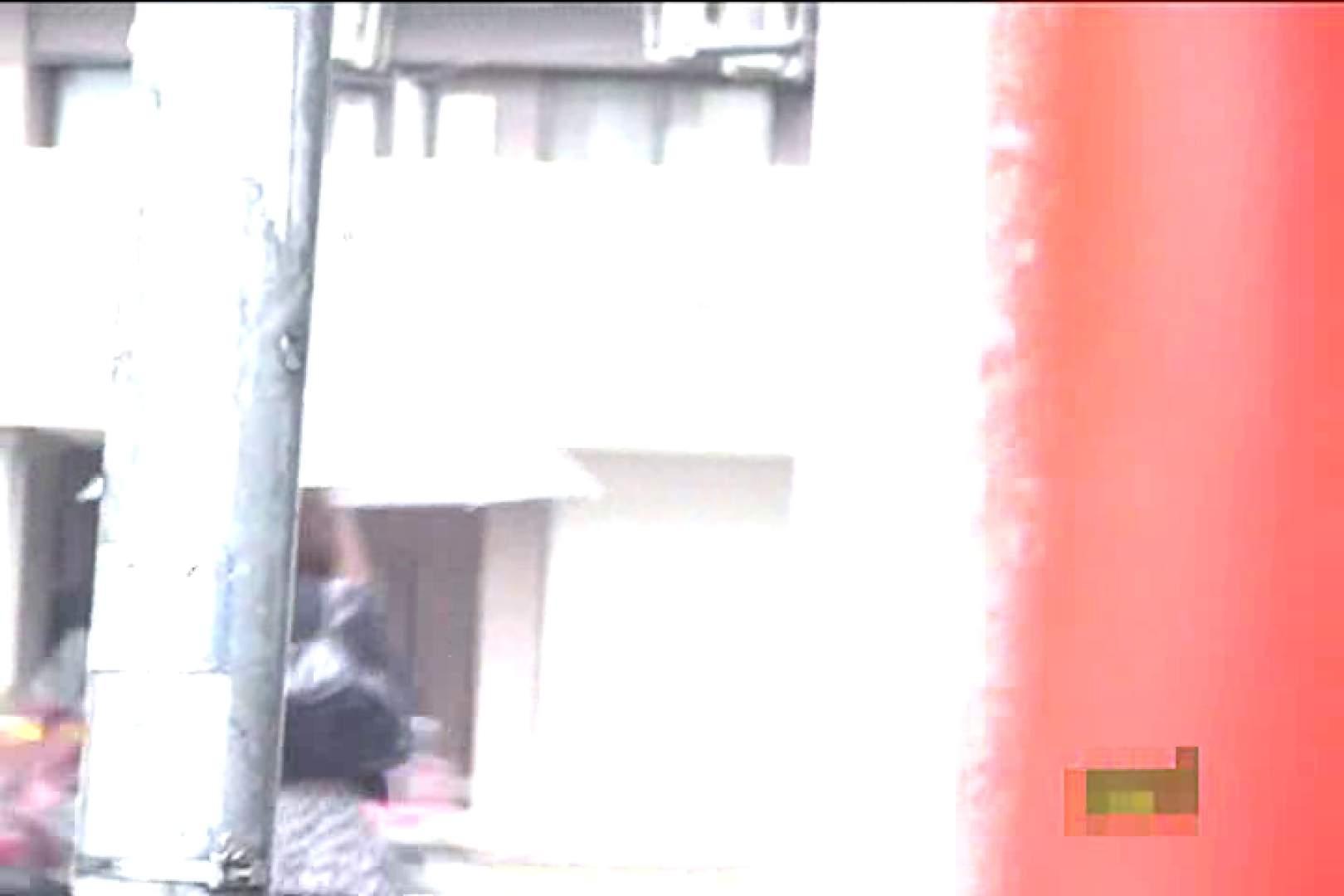 マンチラインパクトVol.11 ギャルヌード おめこ無修正動画無料 103画像 14