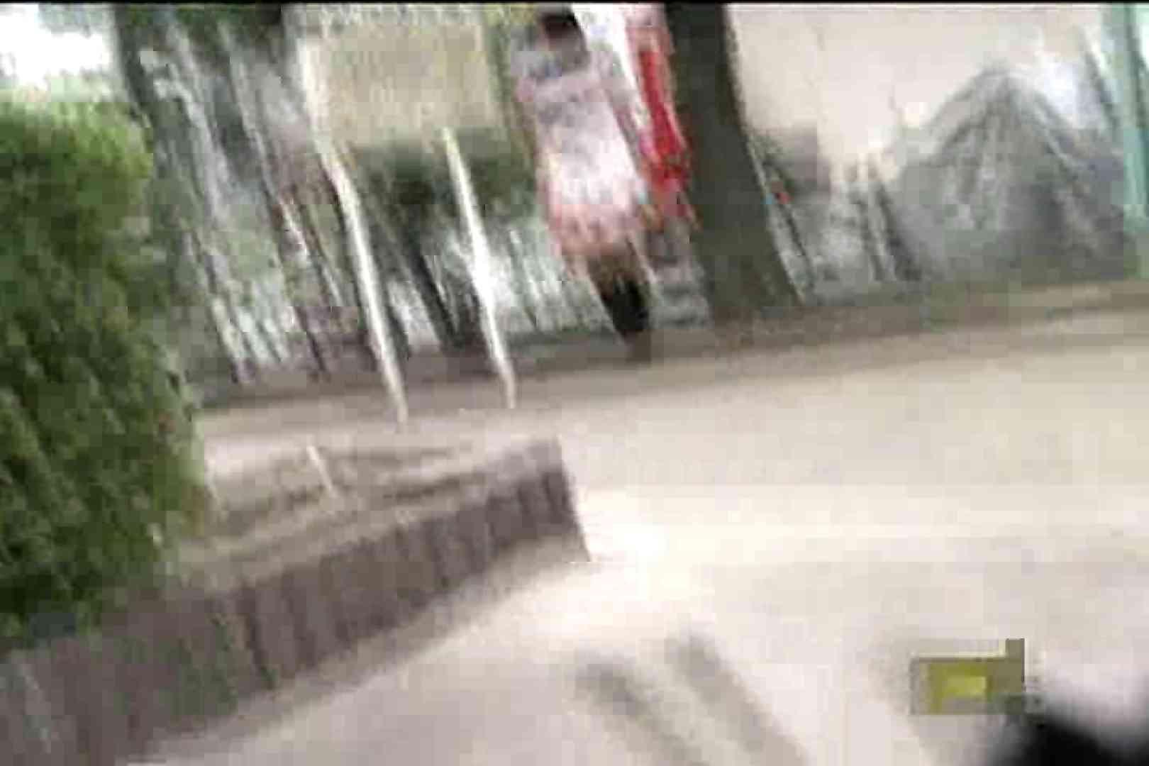 マンチラインパクトVol.11 ギャルヌード おめこ無修正動画無料 103画像 66