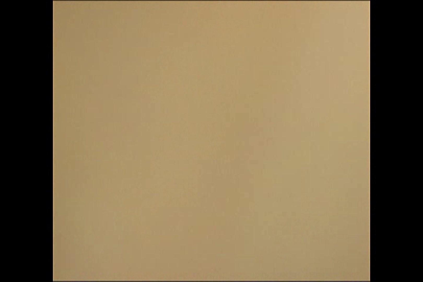 マンコ丸見え女子洗面所Vol.13 洗面所 隠し撮りすけべAV動画紹介 74画像 50