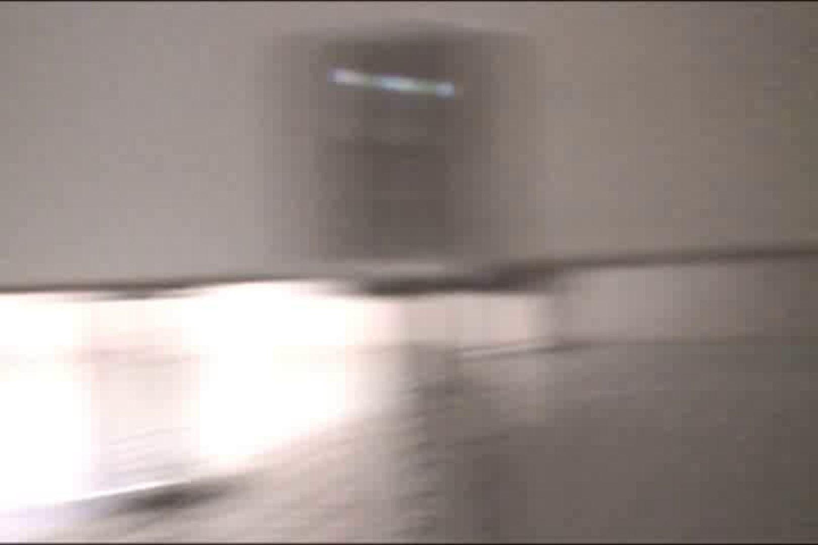 無修正エロ動画|マンコ丸見え女子洗面所Vol.16|ピープフォックス(盗撮狐)