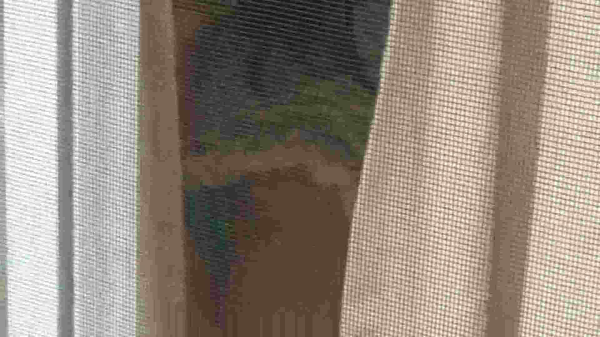 老舗ペンション2代目オーナーが流出したお宝映像Vol.1 OLセックス | 覗き放題  87画像 5