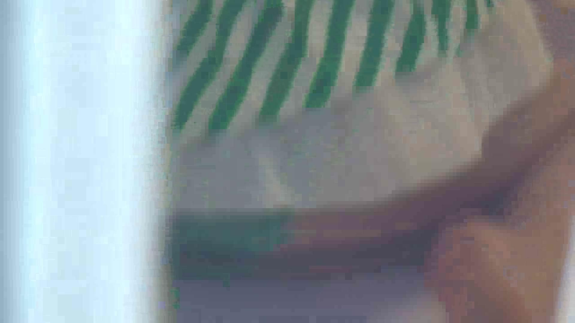 老舗ペンション2代目オーナーが流出したお宝映像Vol.1 OLセックス  87画像 46