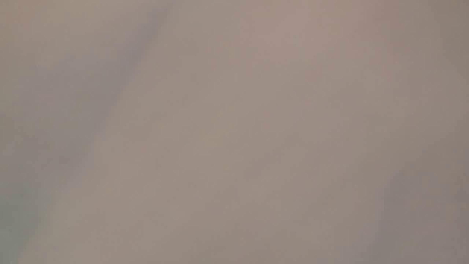 老舗ペンション2代目オーナーが流出したお宝映像Vol.3 オナニーする女性たち   OLセックス  90画像 31
