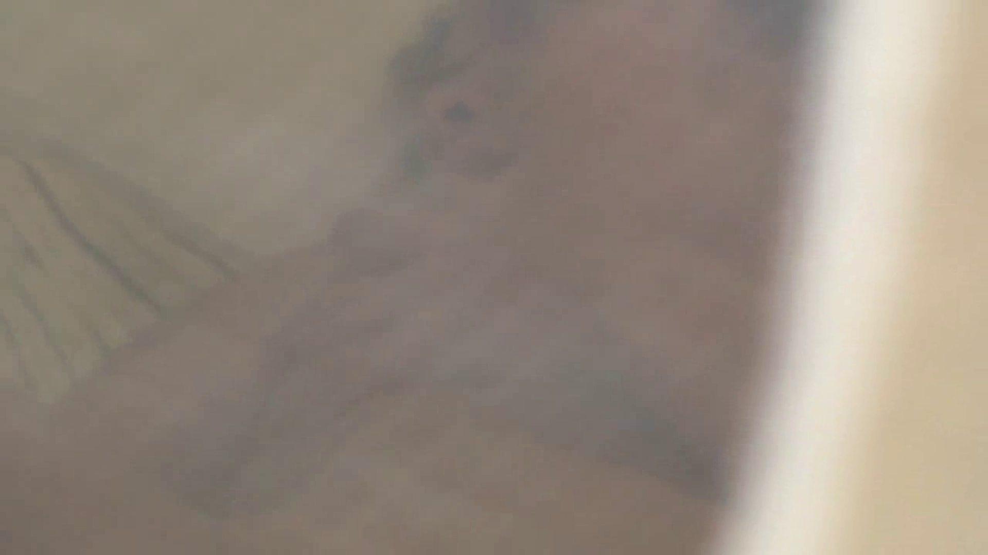 老舗ペンション2代目オーナーが流出したお宝映像Vol.3 オナニーする女性たち   OLセックス  90画像 33